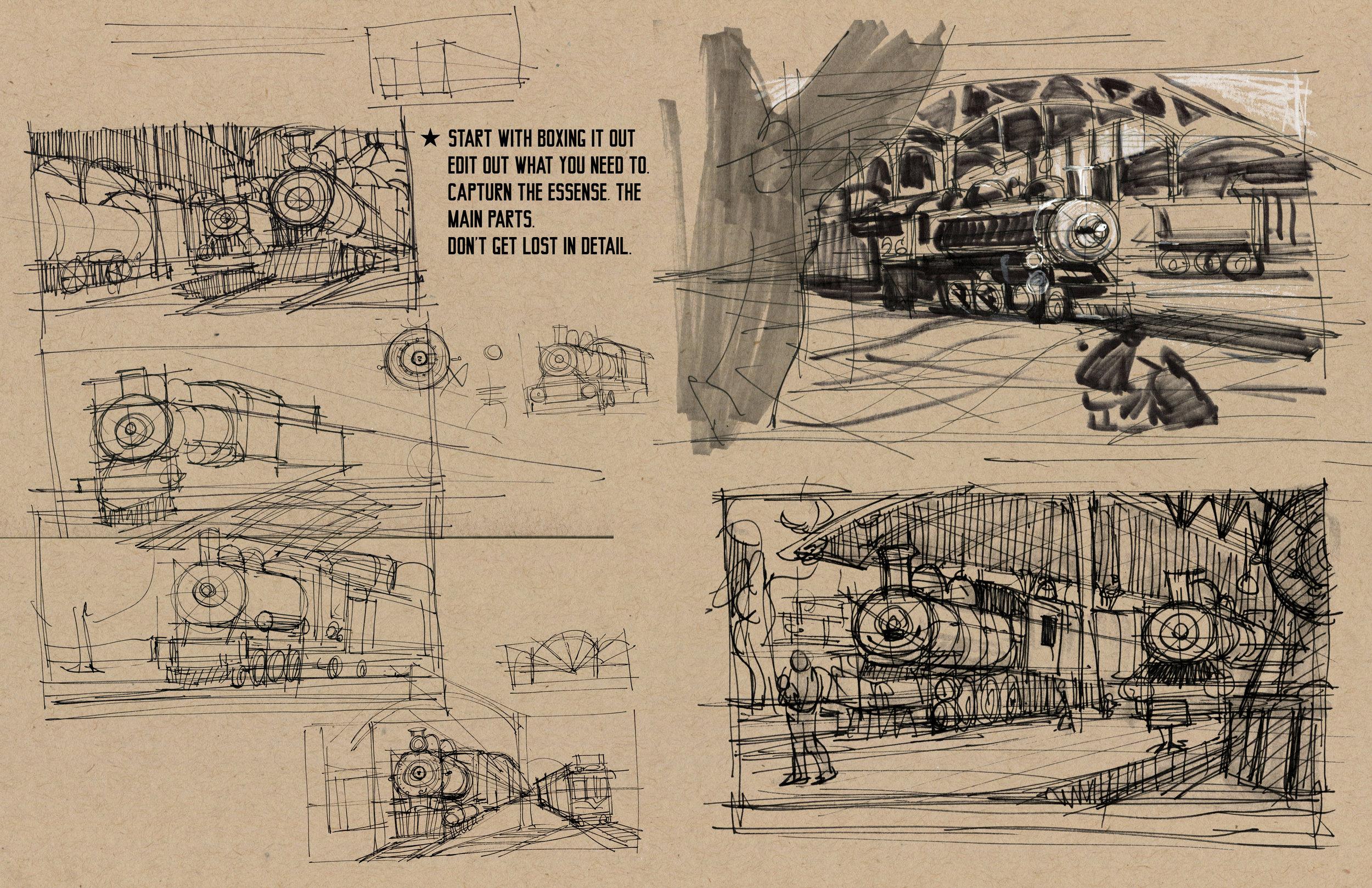 trains08.jpg