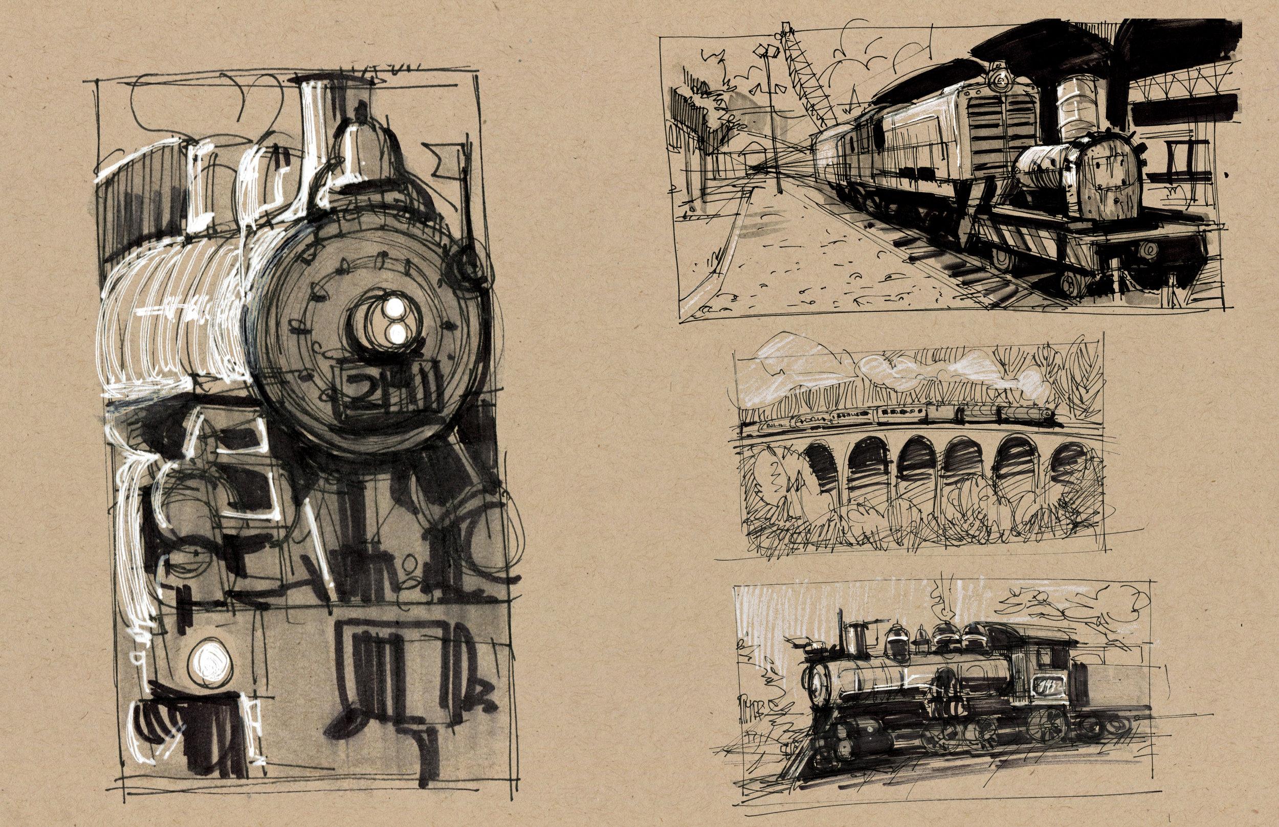 trains07.jpg