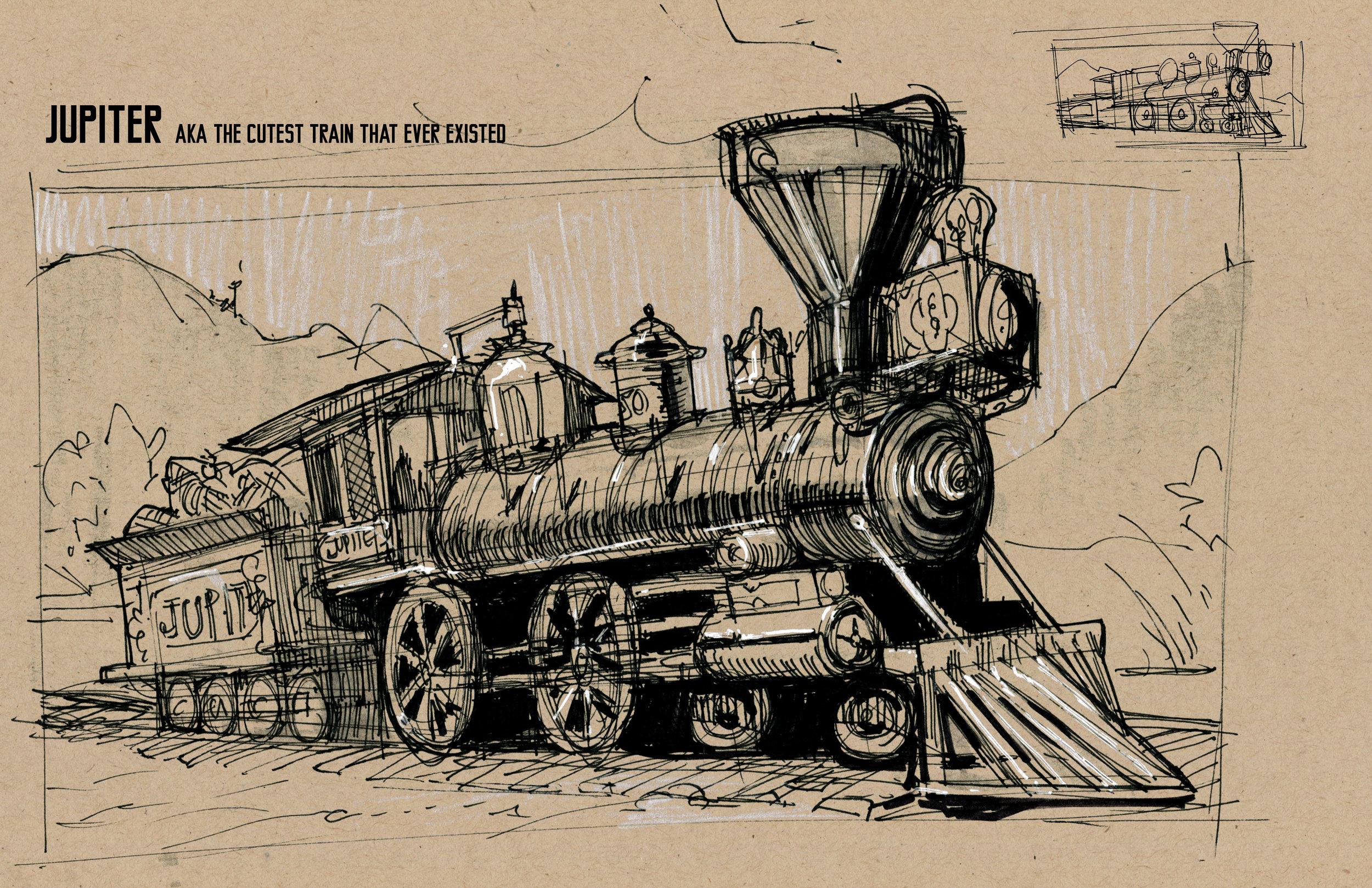 trains04.jpg