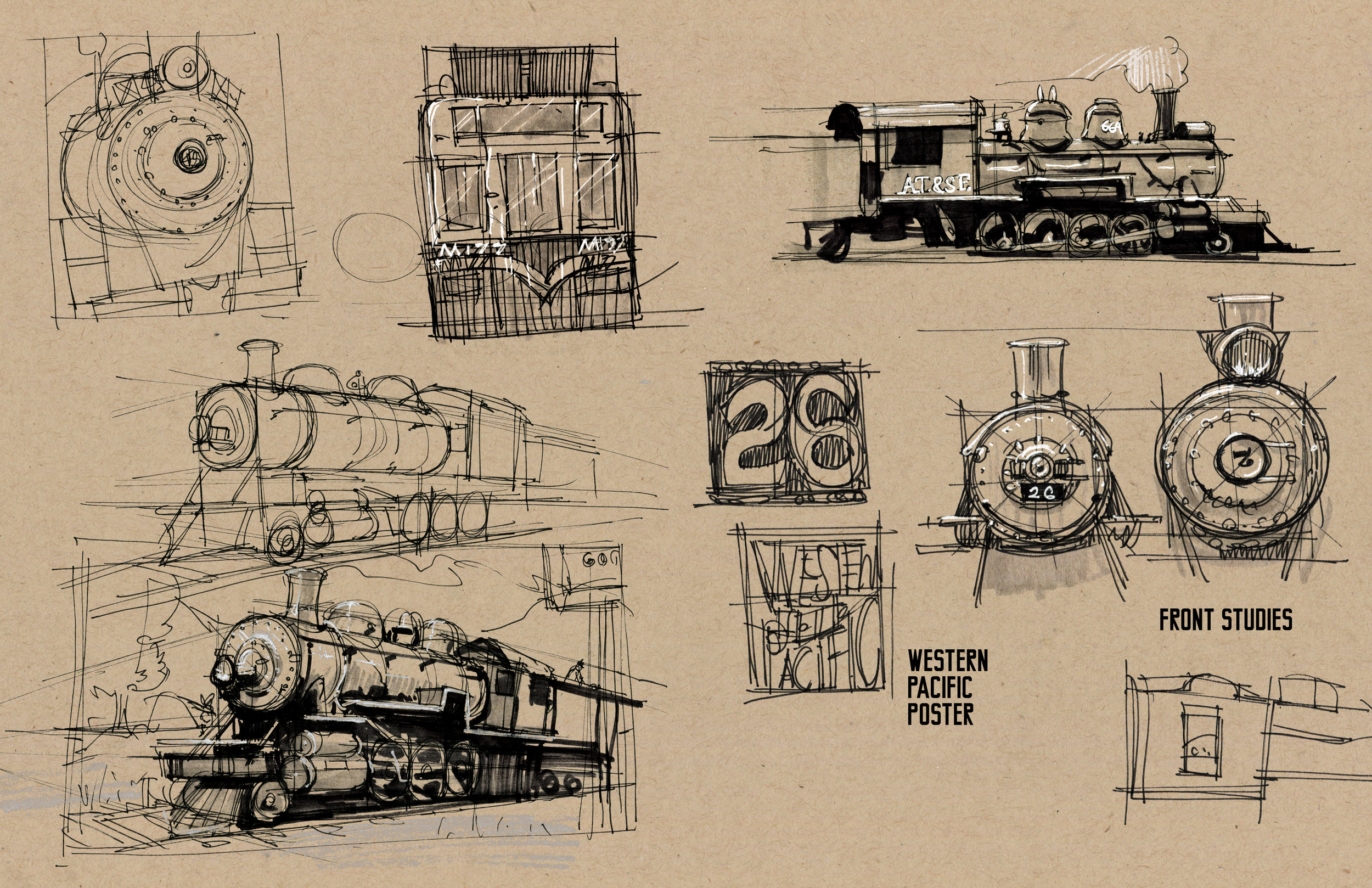 trains06.jpg