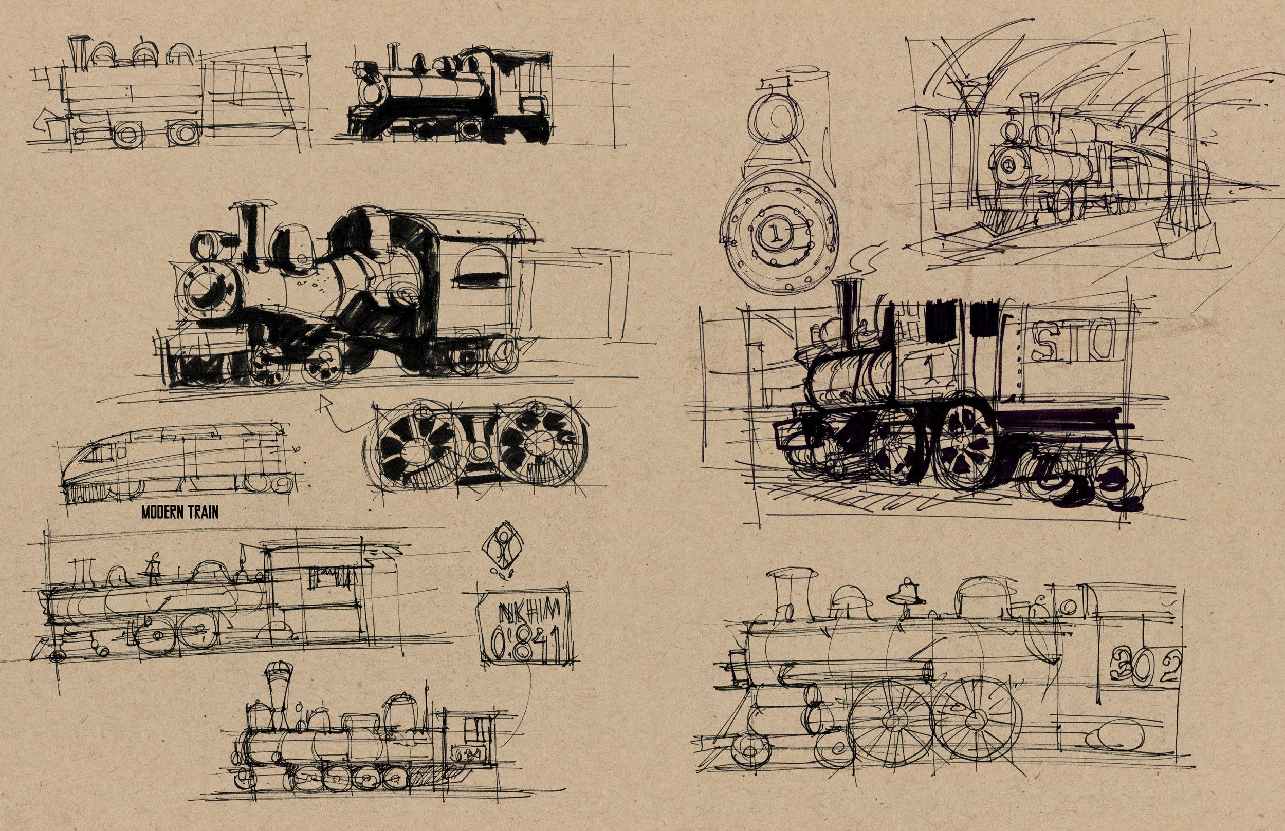 trains03.jpg