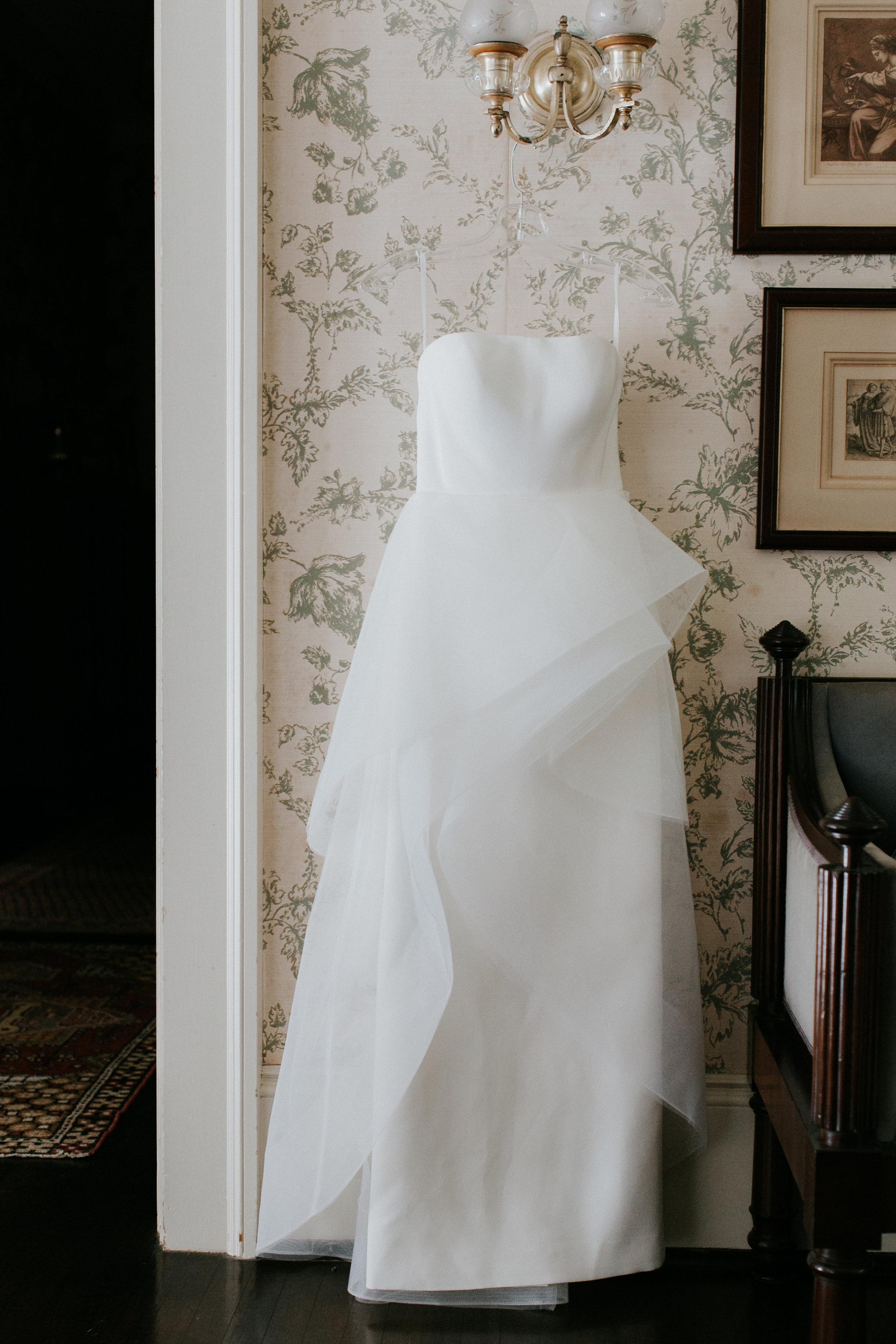 craig_eliza_wedding-5.jpg
