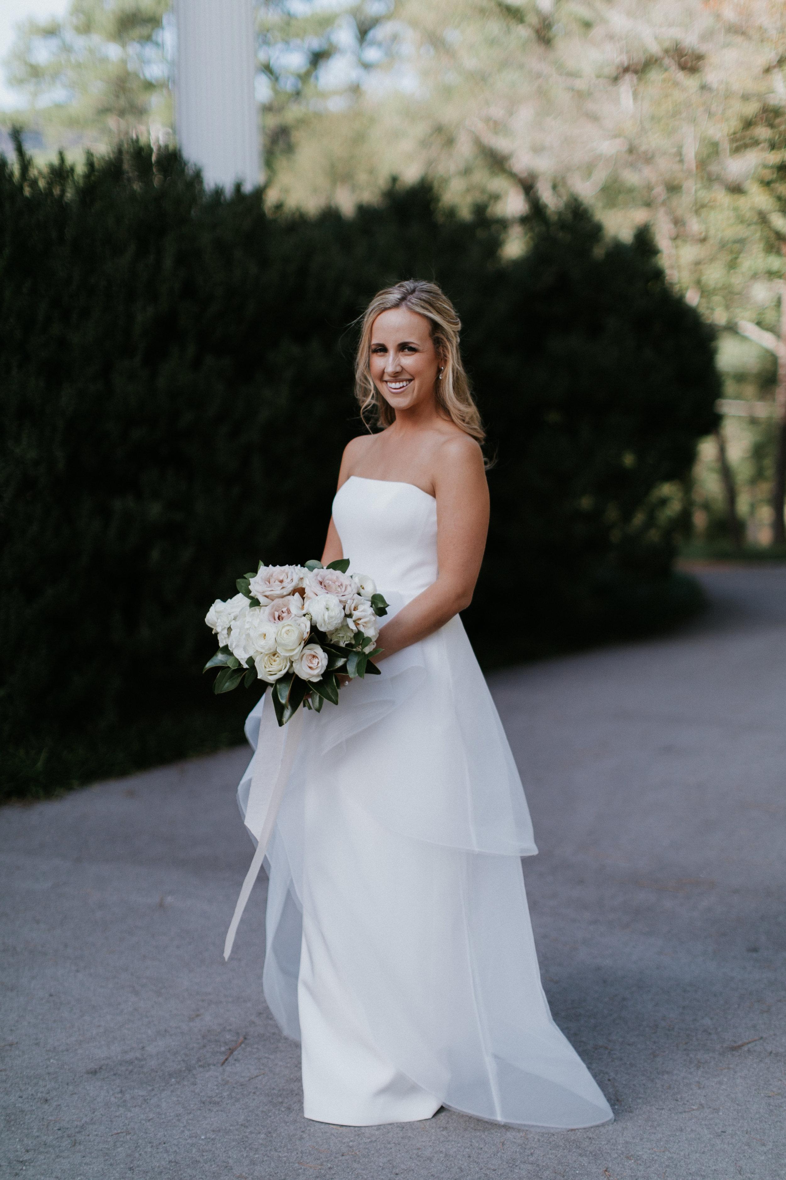 craig_eliza_wedding-172.jpg