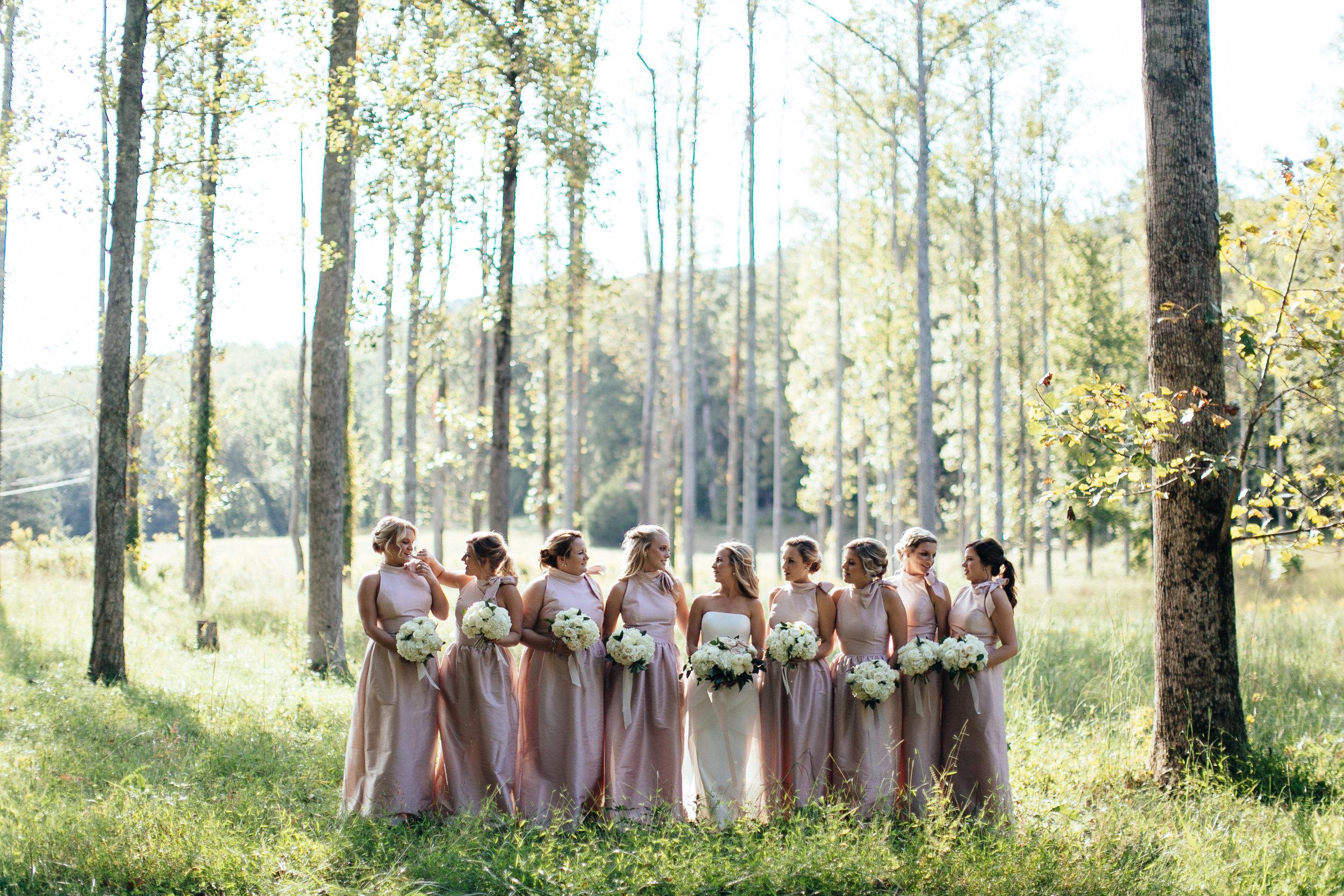 craig_eliza_wedding-328.jpg