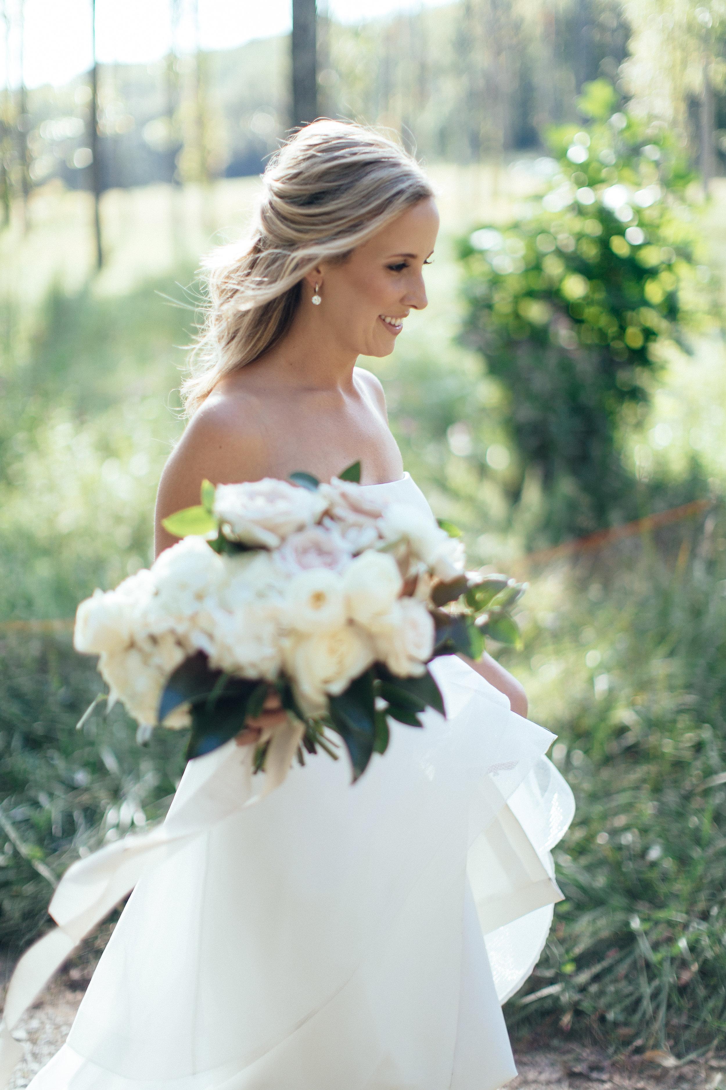 craig_eliza_wedding-334.jpg
