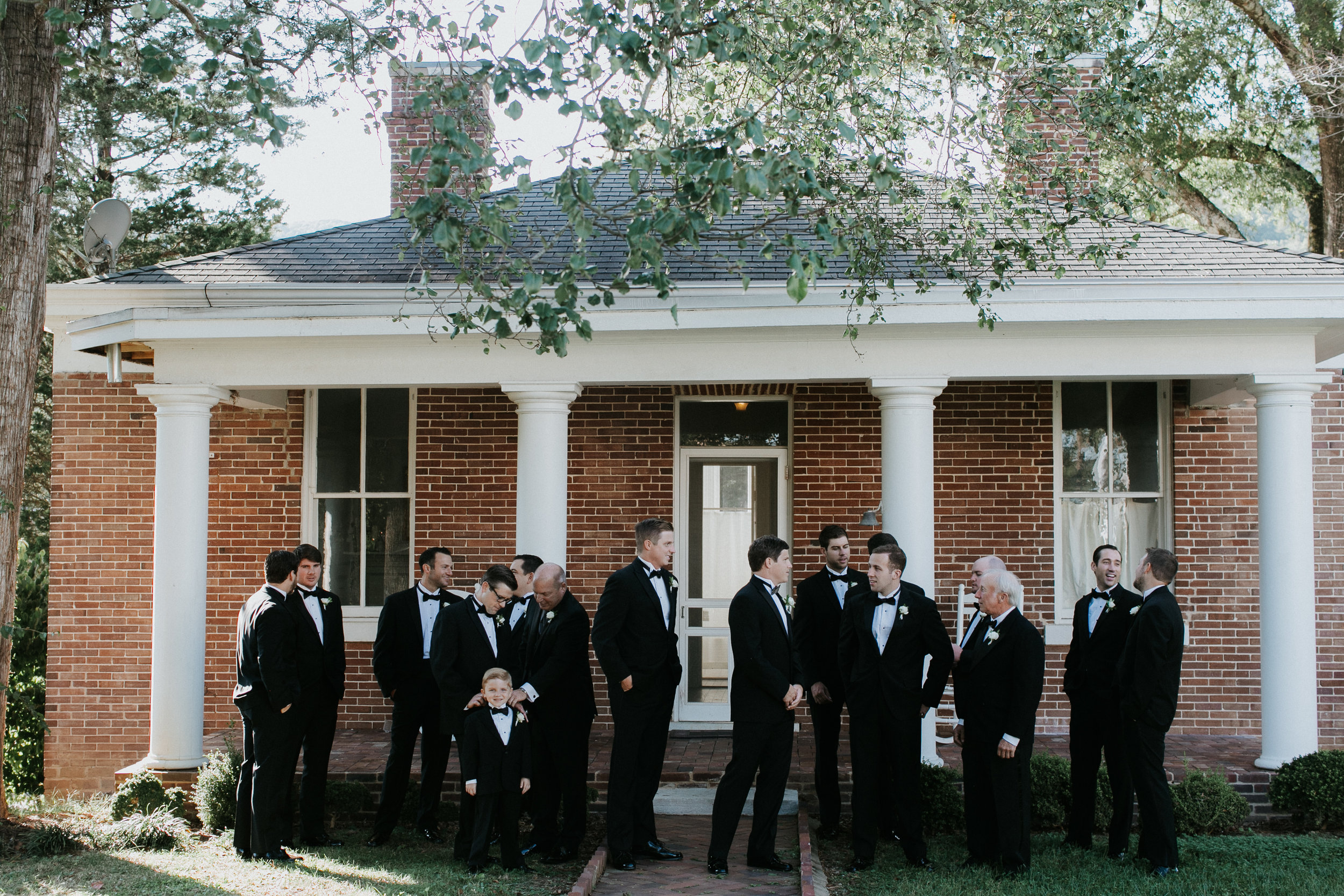 craig_eliza_wedding-422.jpg