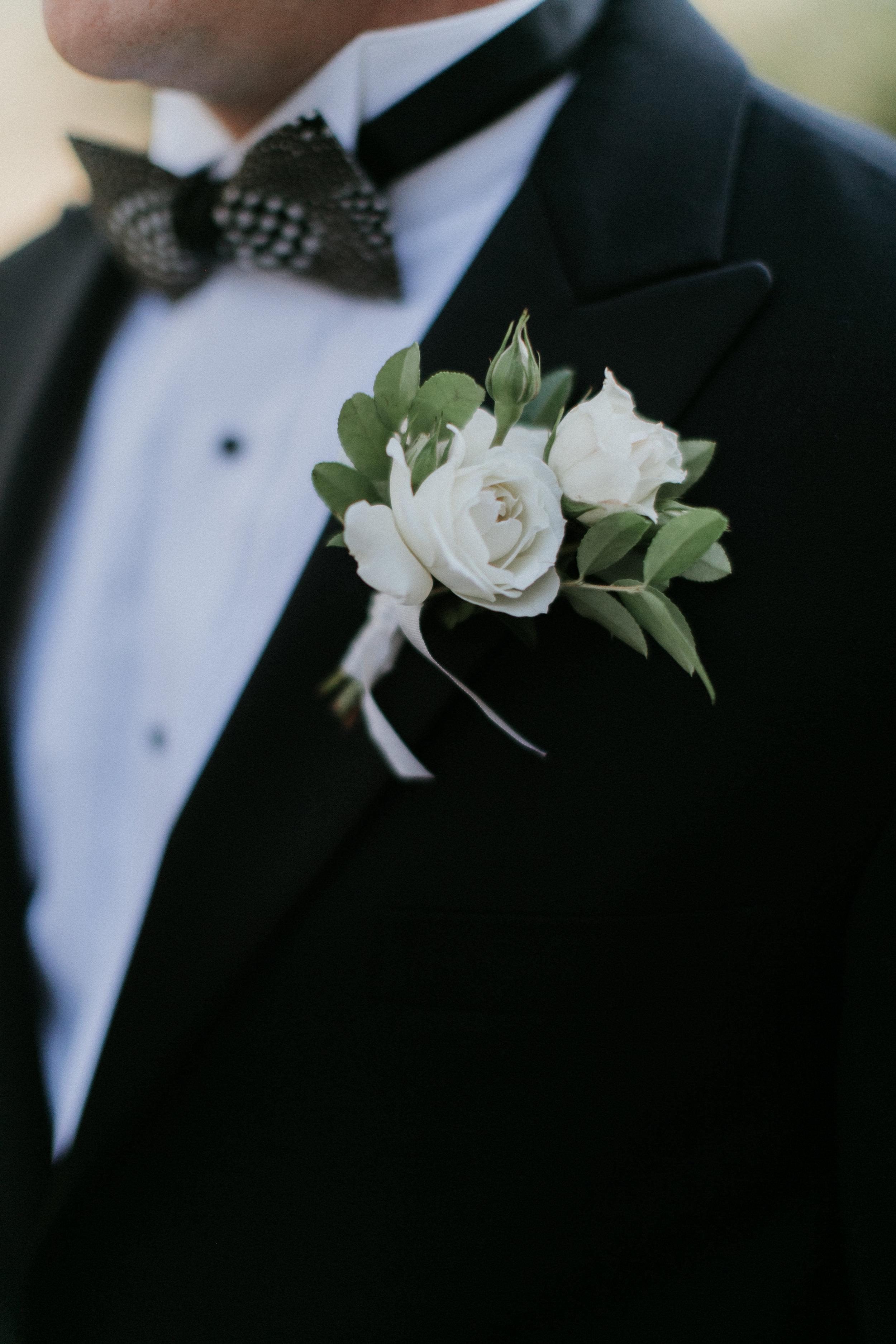 craig_eliza_wedding-506.jpg