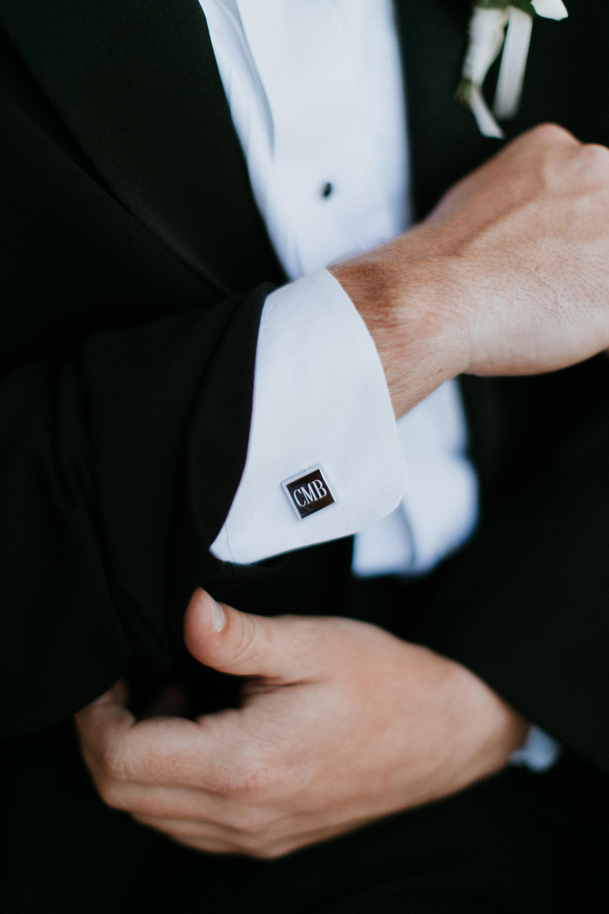 craig_eliza_wedding-578.jpg