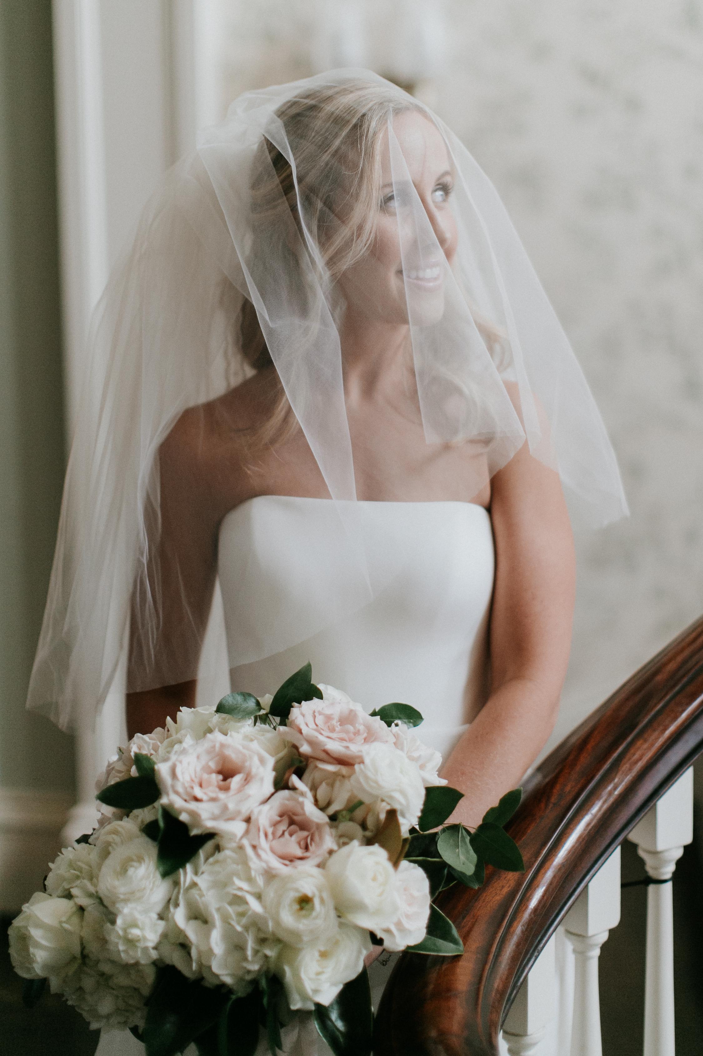 craig_eliza_wedding-584.jpg