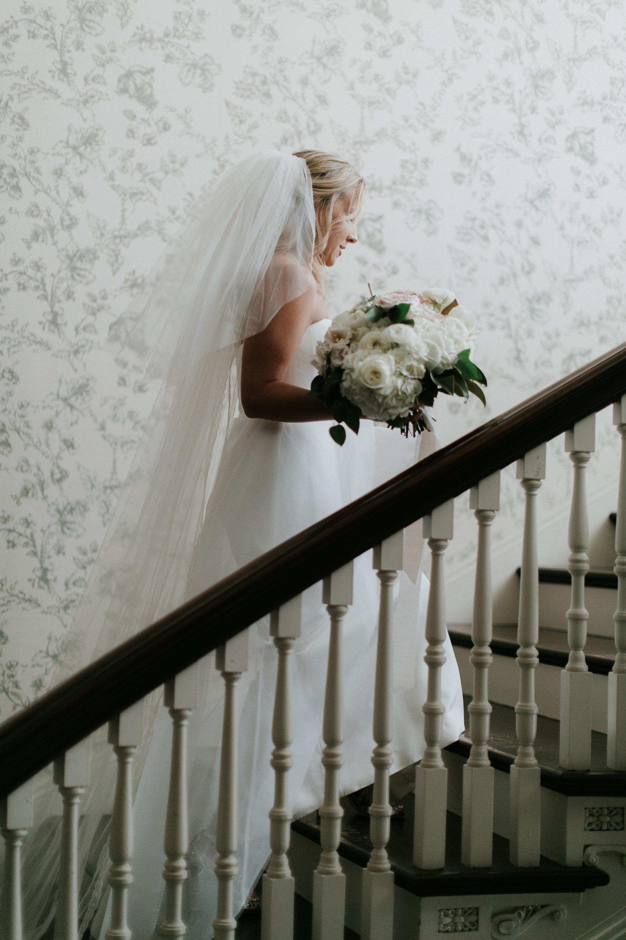craig_eliza_wedding-606.jpg