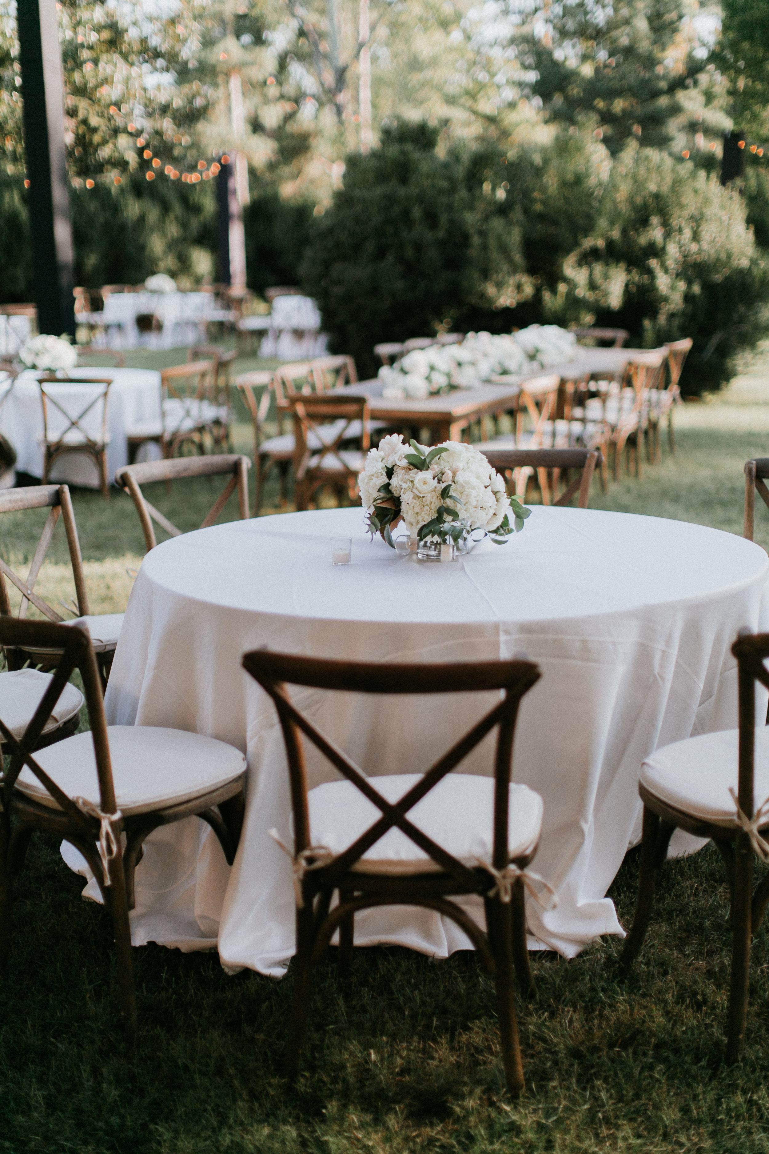 craig_eliza_wedding-641.jpg
