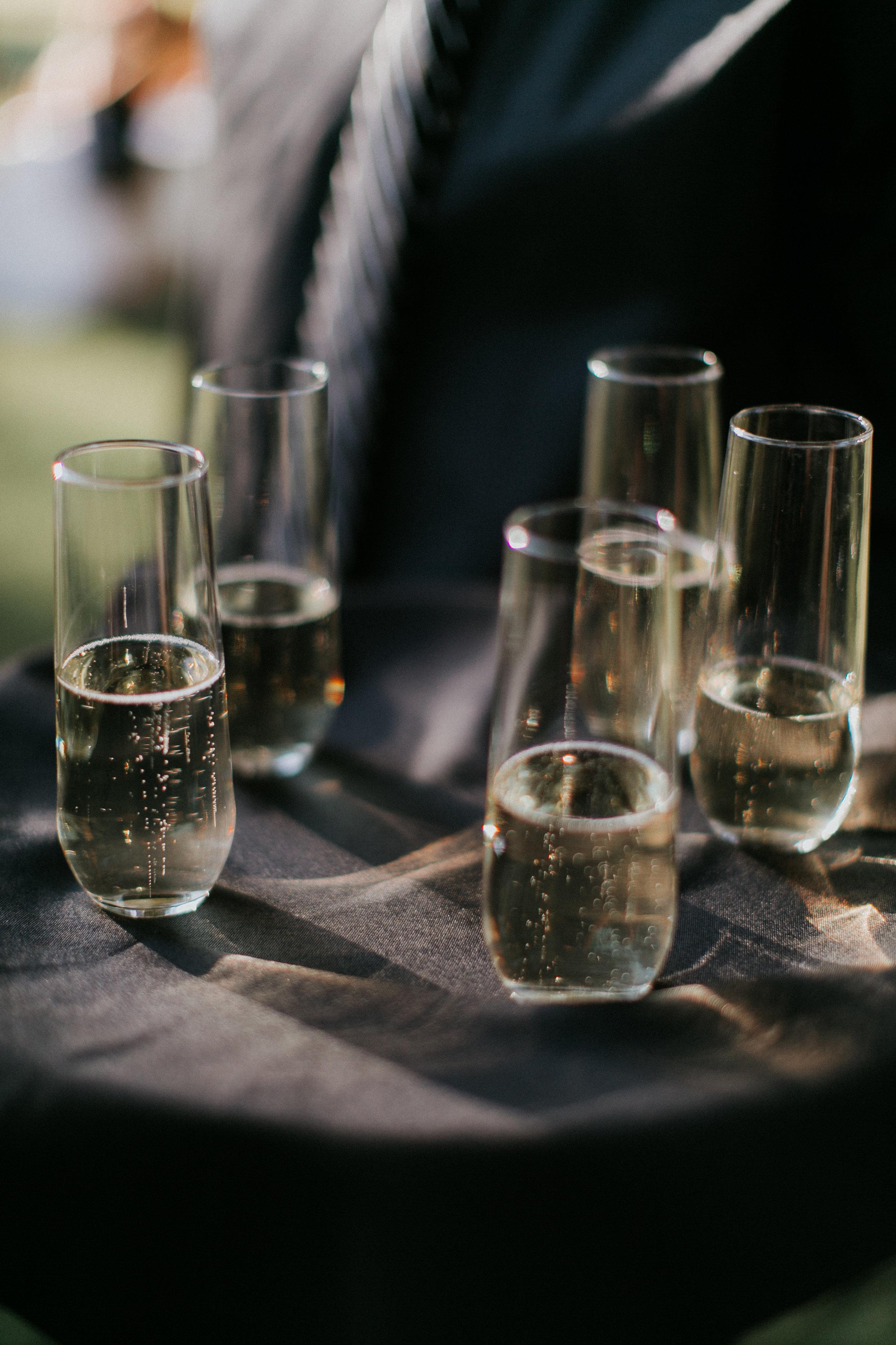 craig_eliza_wedding-650.jpg