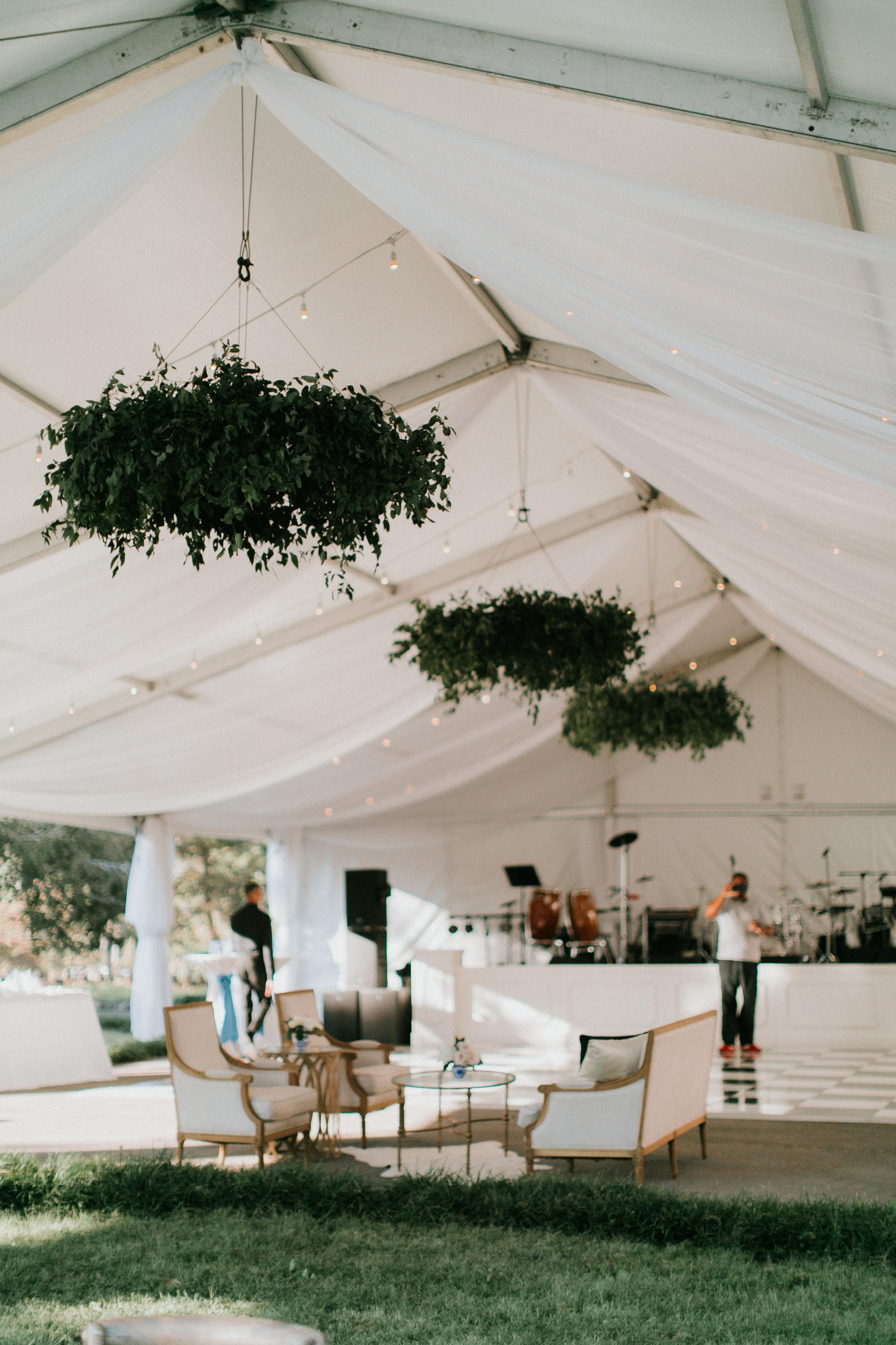 craig_eliza_wedding-646.jpg