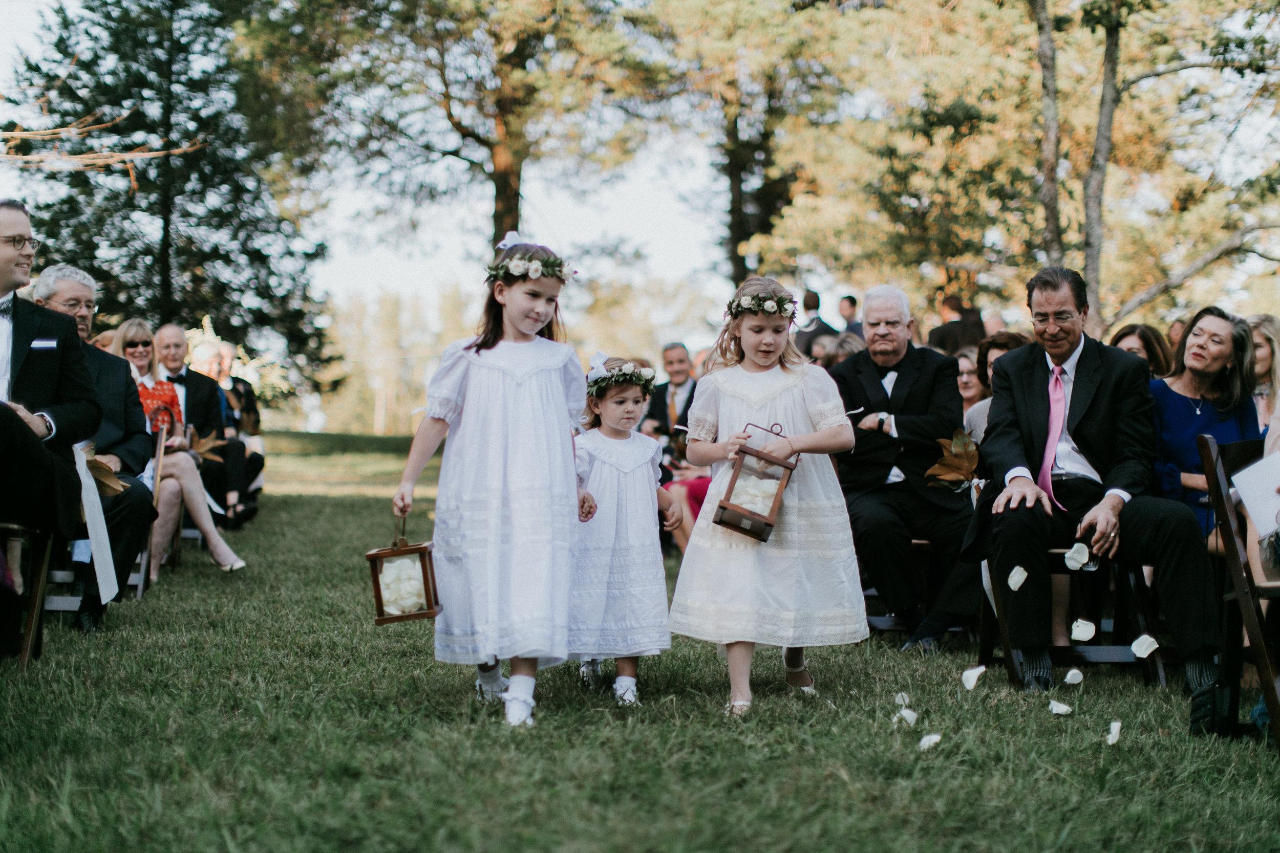 craig_eliza_wedding-728.jpg