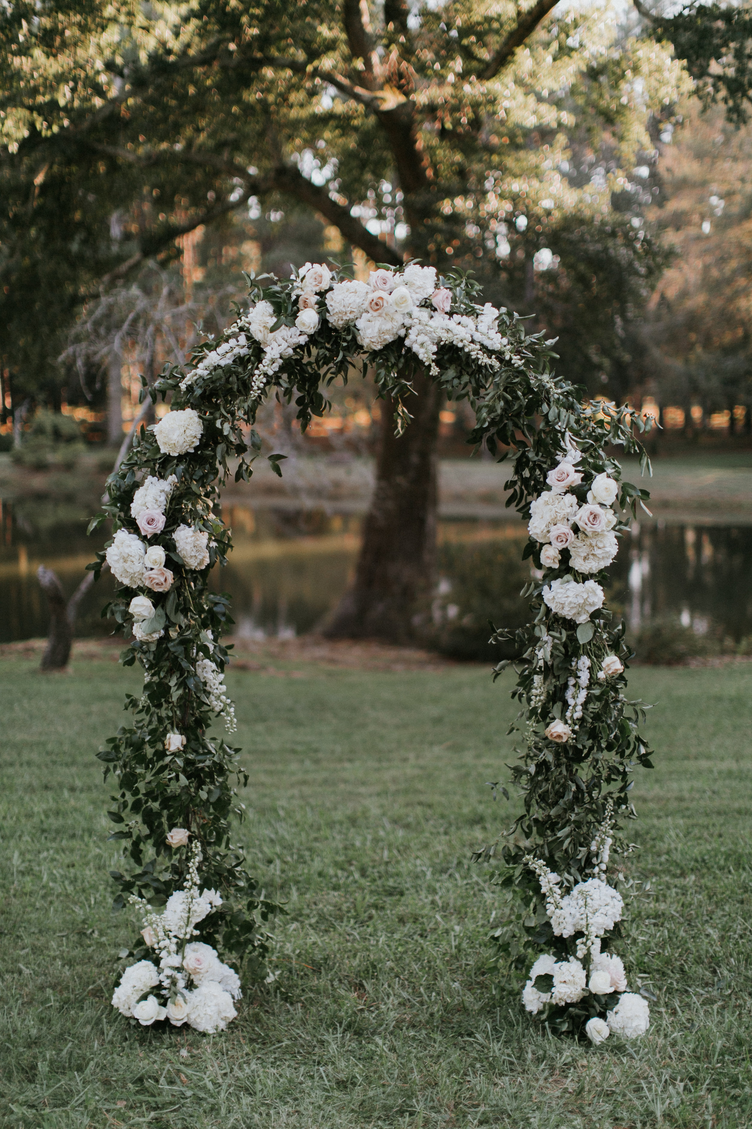 craig_eliza_wedding-659.jpg