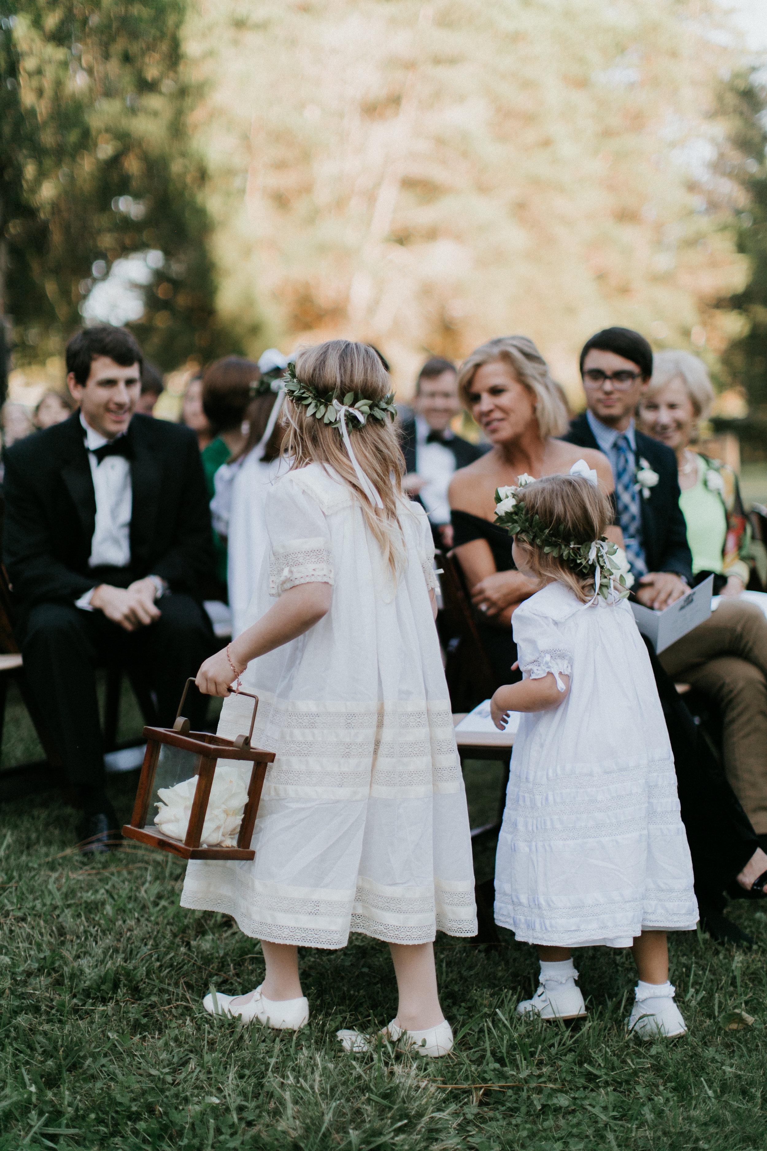 craig_eliza_wedding-742.jpg