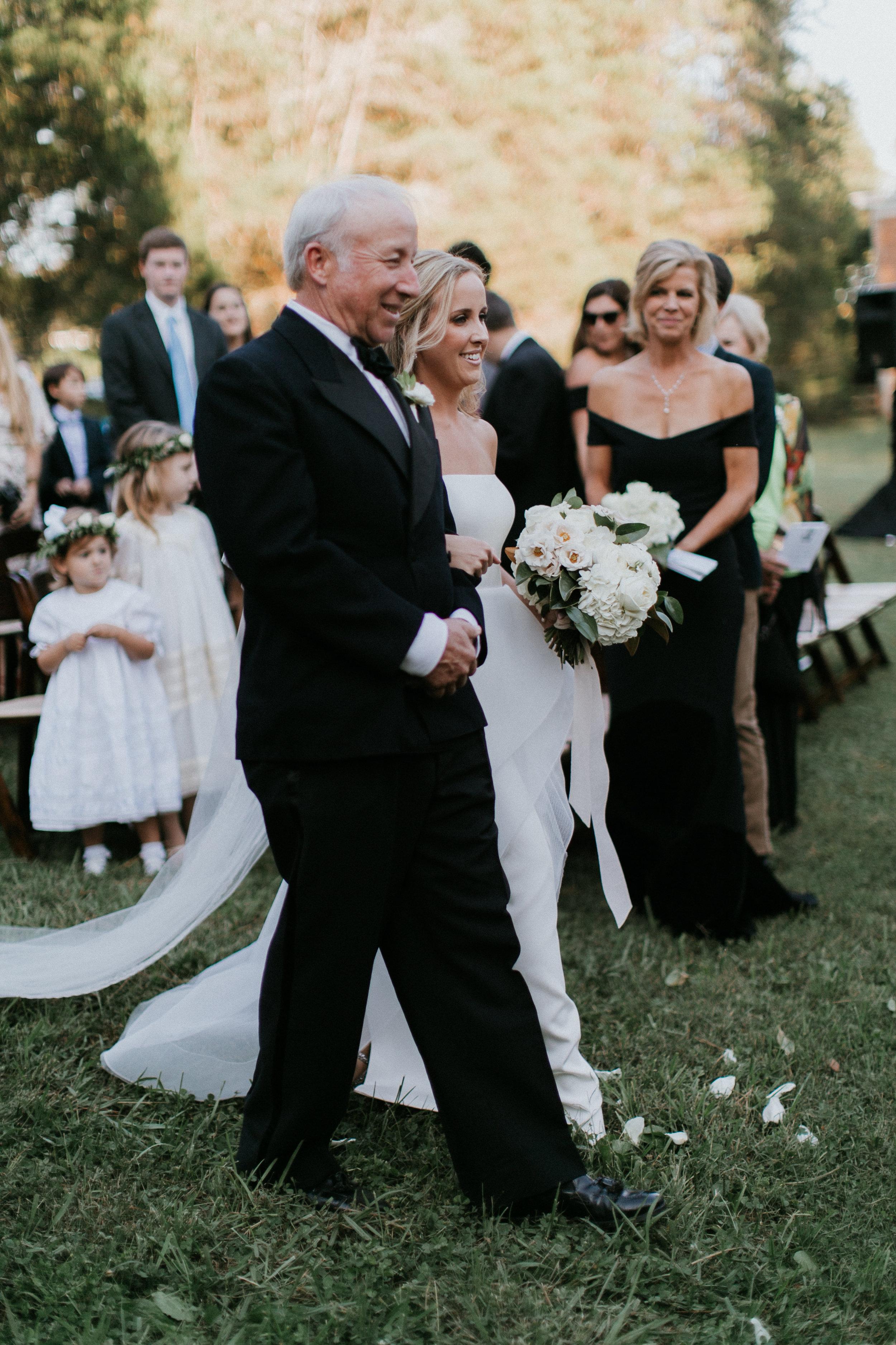 craig_eliza_wedding-771.jpg