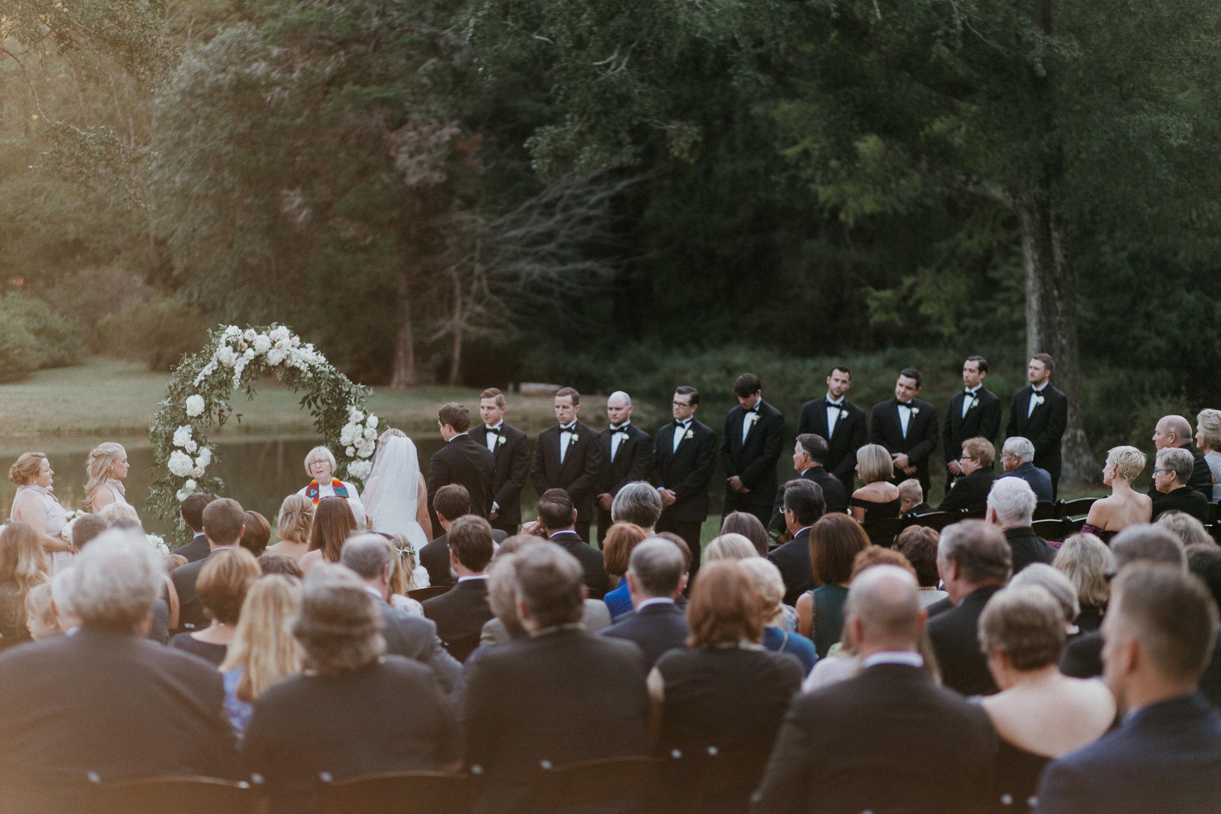 craig_eliza_wedding-797.jpg