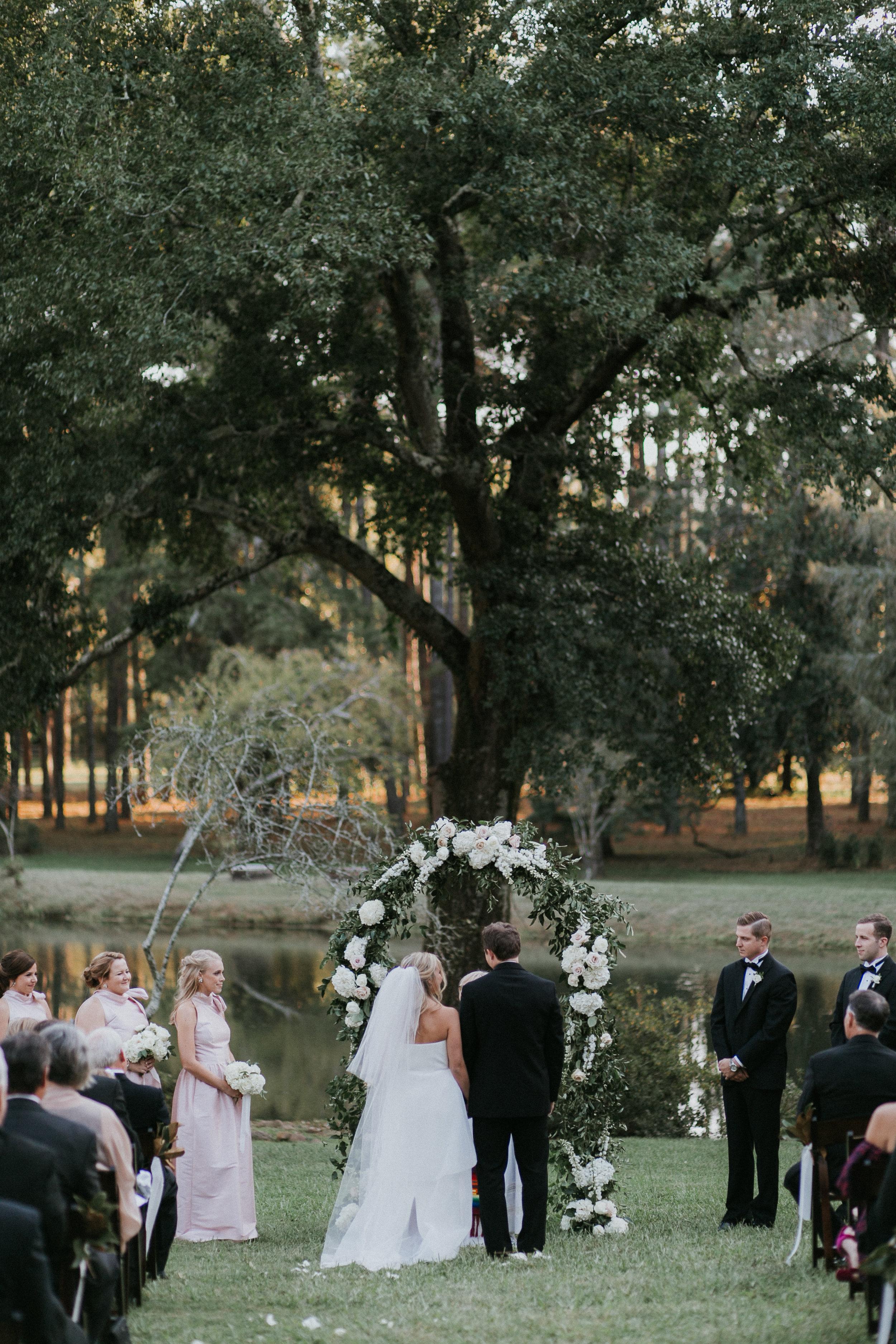 craig_eliza_wedding-799.jpg
