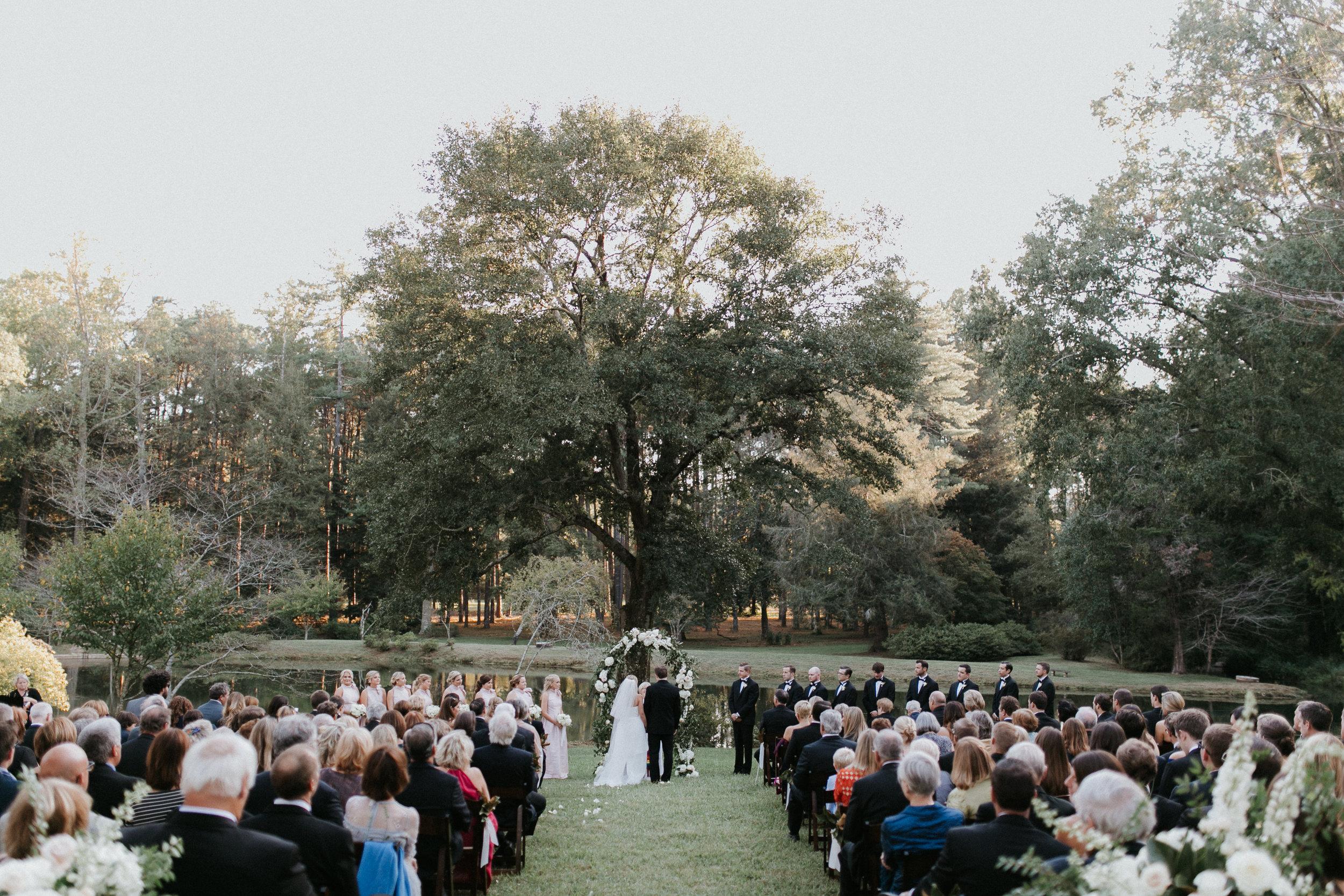 craig_eliza_wedding-803.jpg
