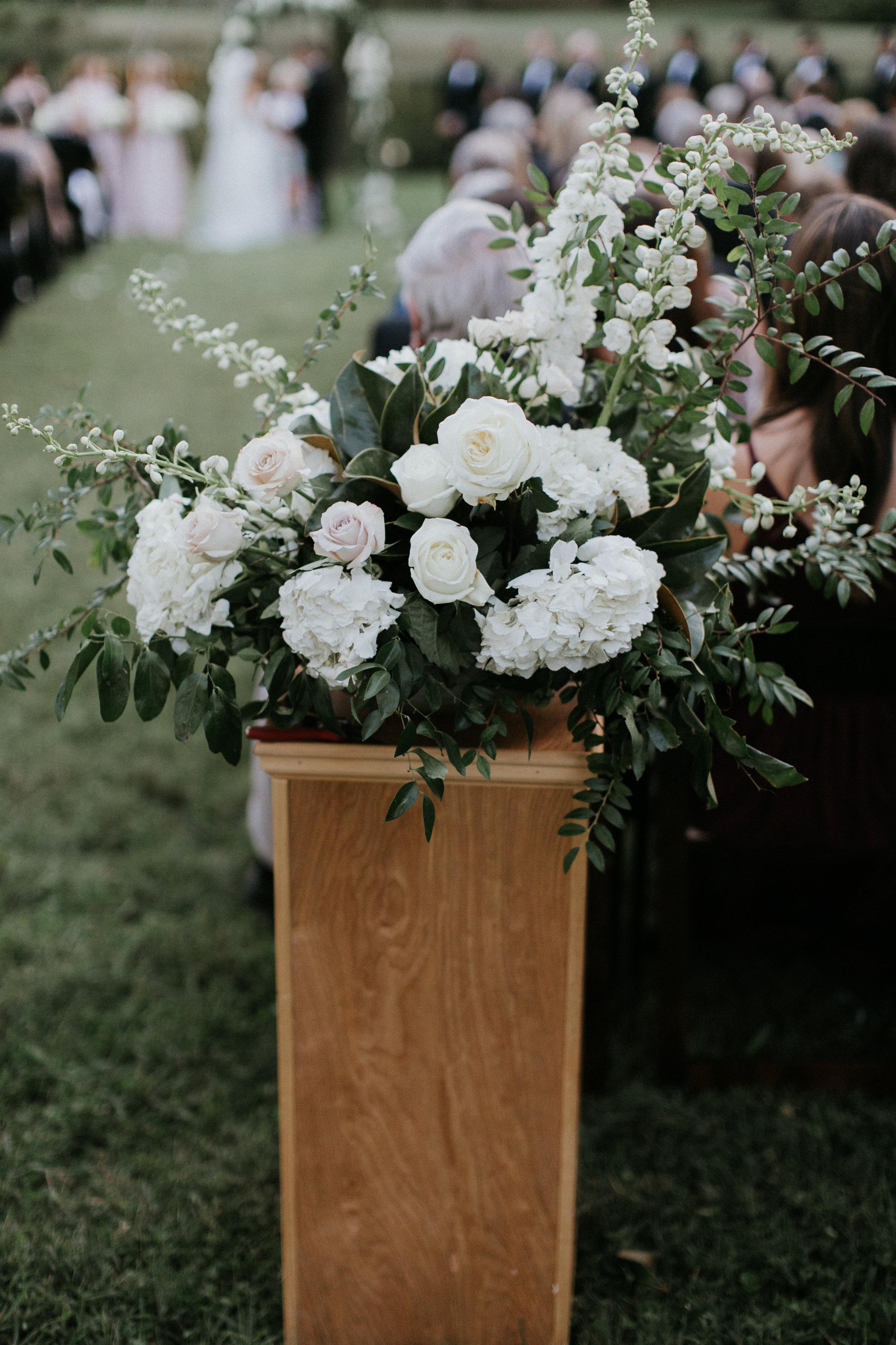 craig_eliza_wedding-832.jpg