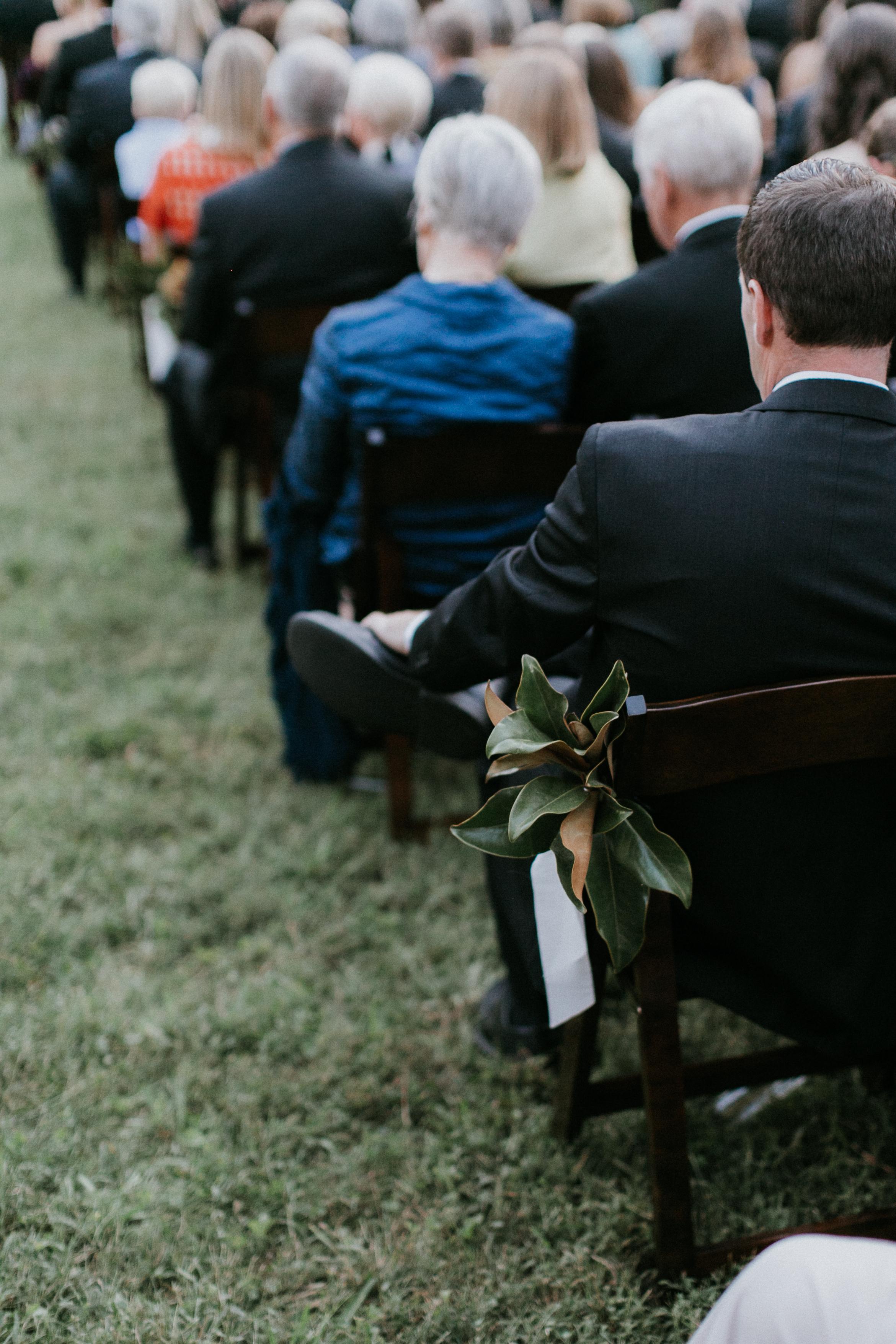 craig_eliza_wedding-833.jpg
