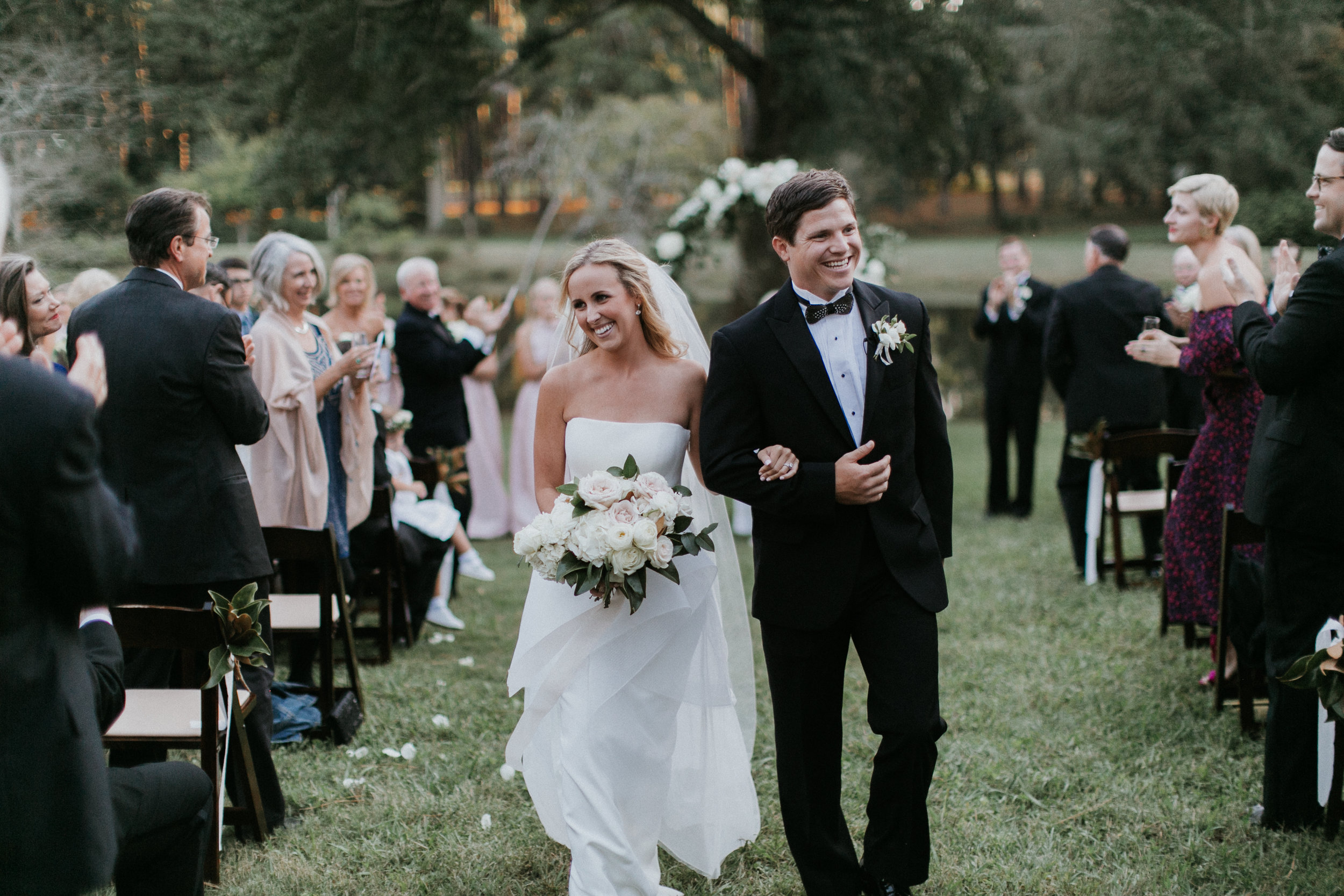 craig_eliza_wedding-853.jpg