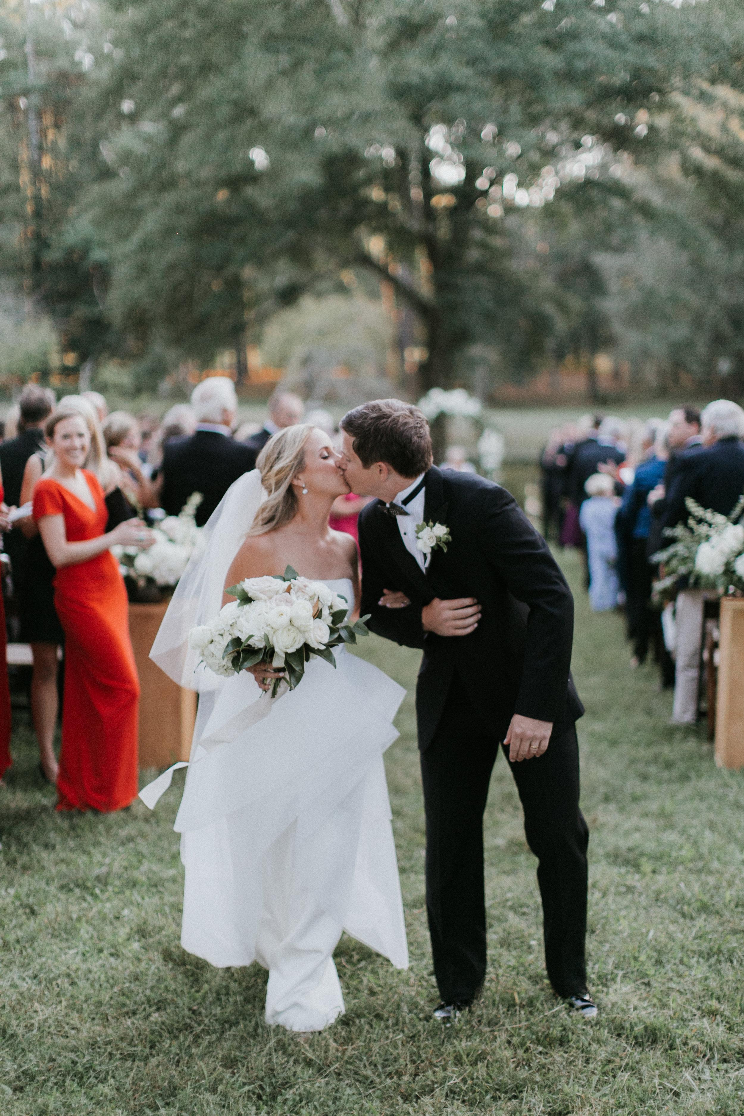 craig_eliza_wedding-863.jpg