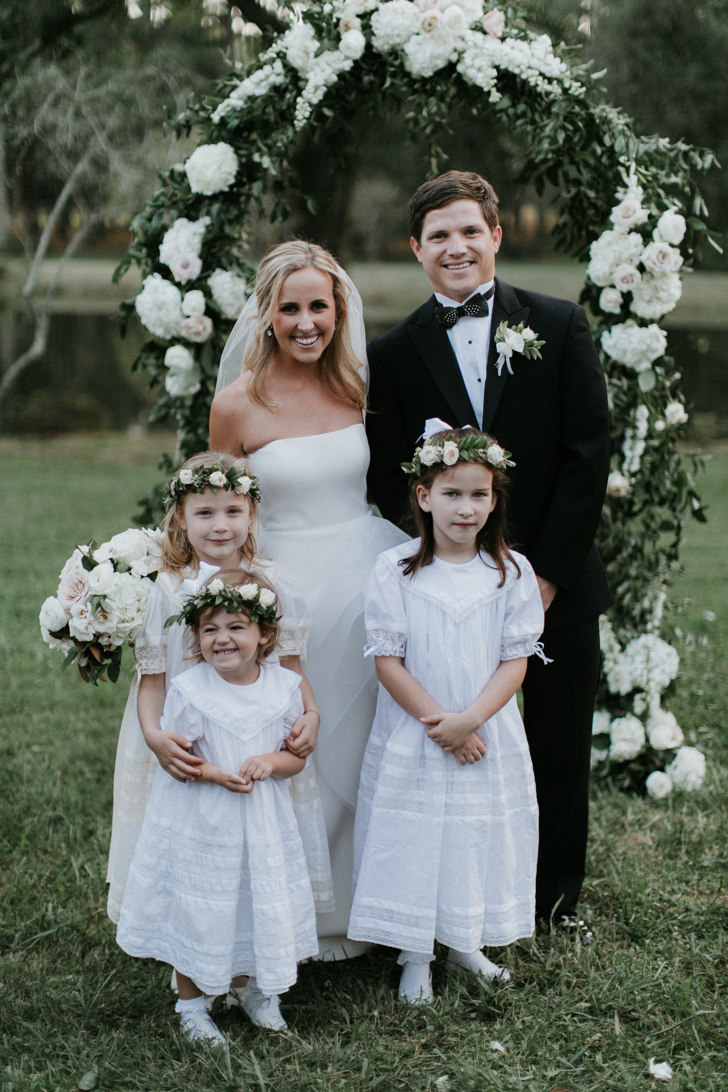 craig_eliza_wedding-887.jpg