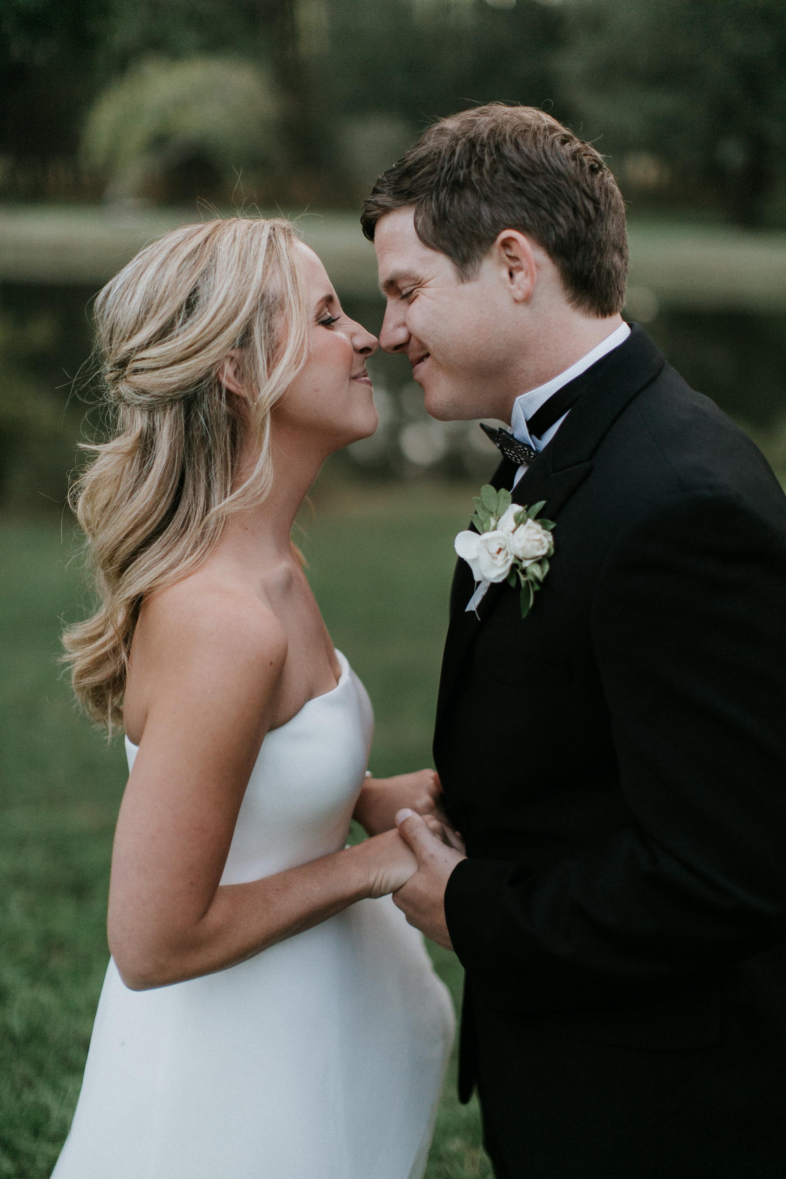 craig_eliza_wedding-963.jpg