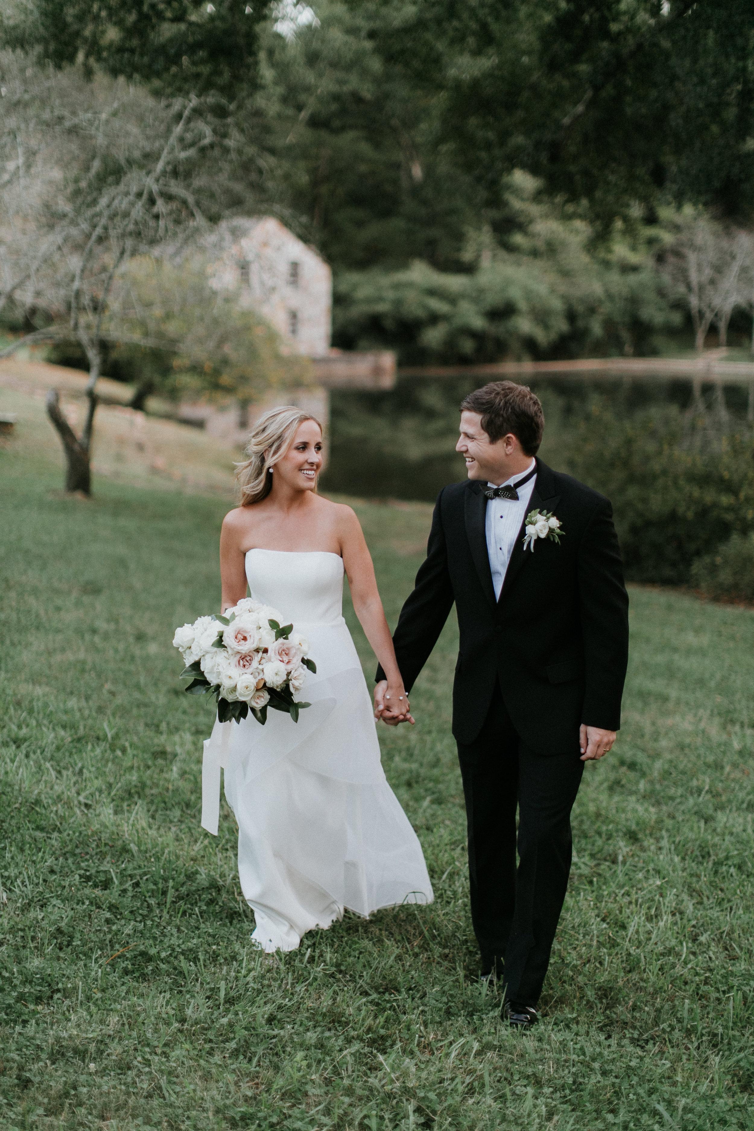 craig_eliza_wedding-1004.jpg