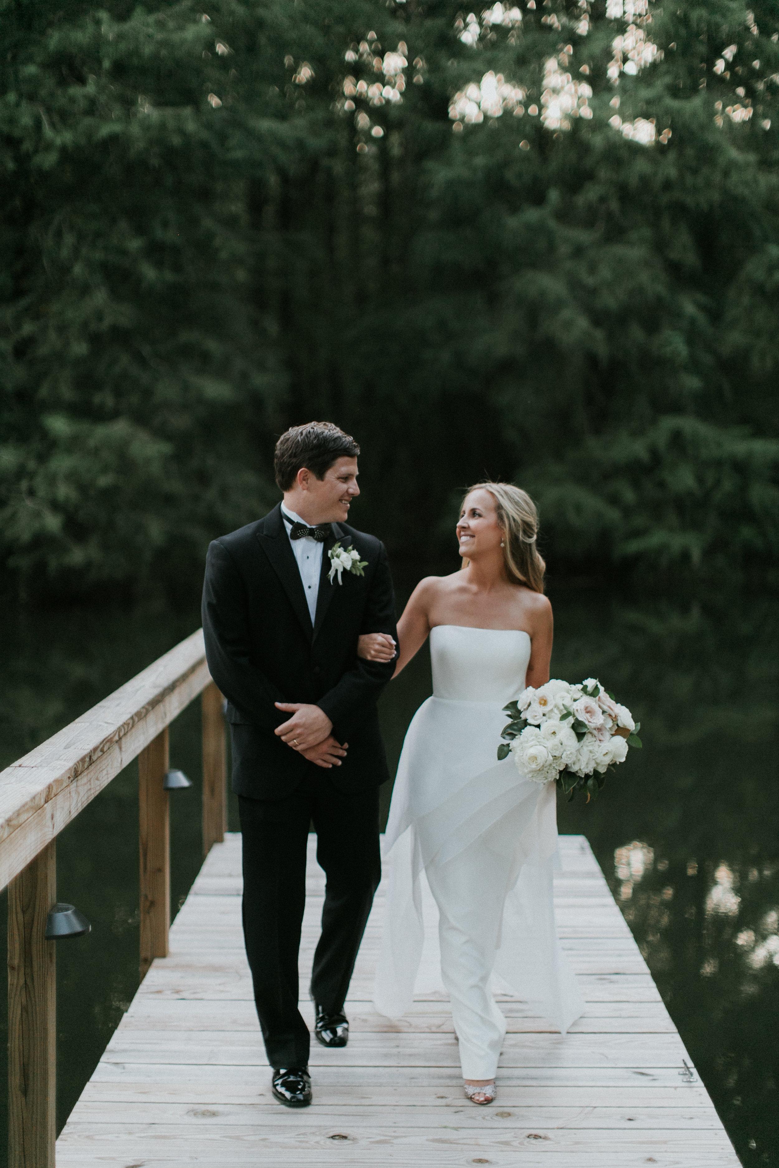 craig_eliza_wedding-1047.jpg
