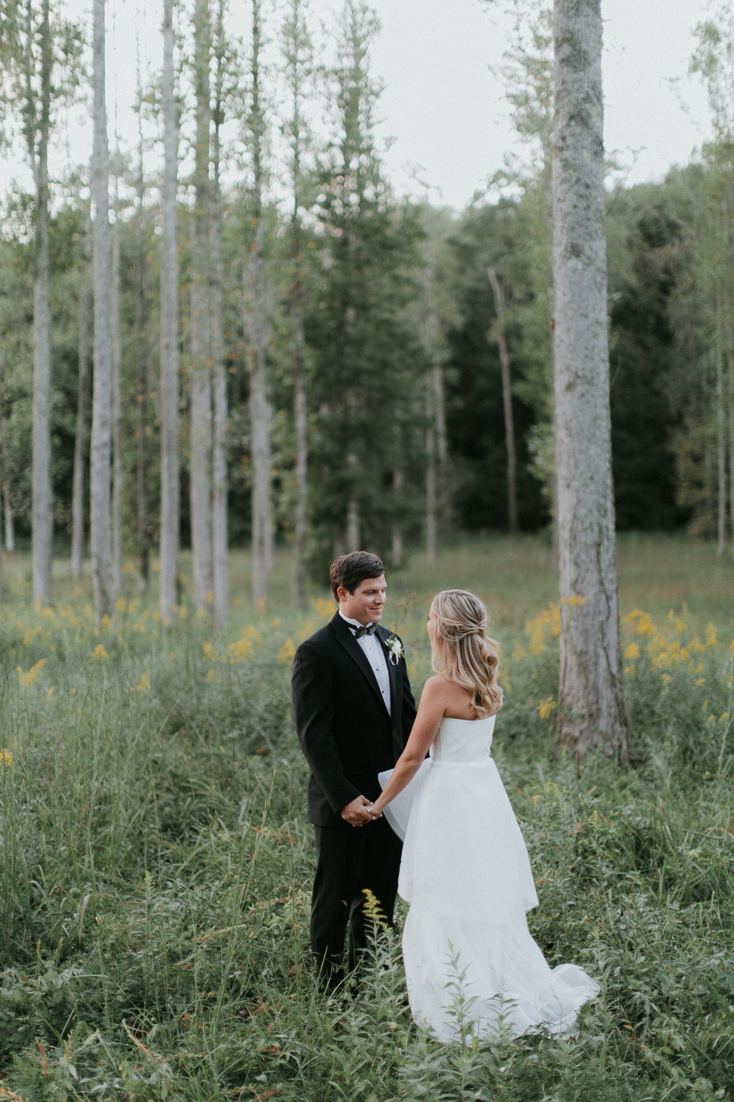 craig_eliza_wedding-1092.jpg