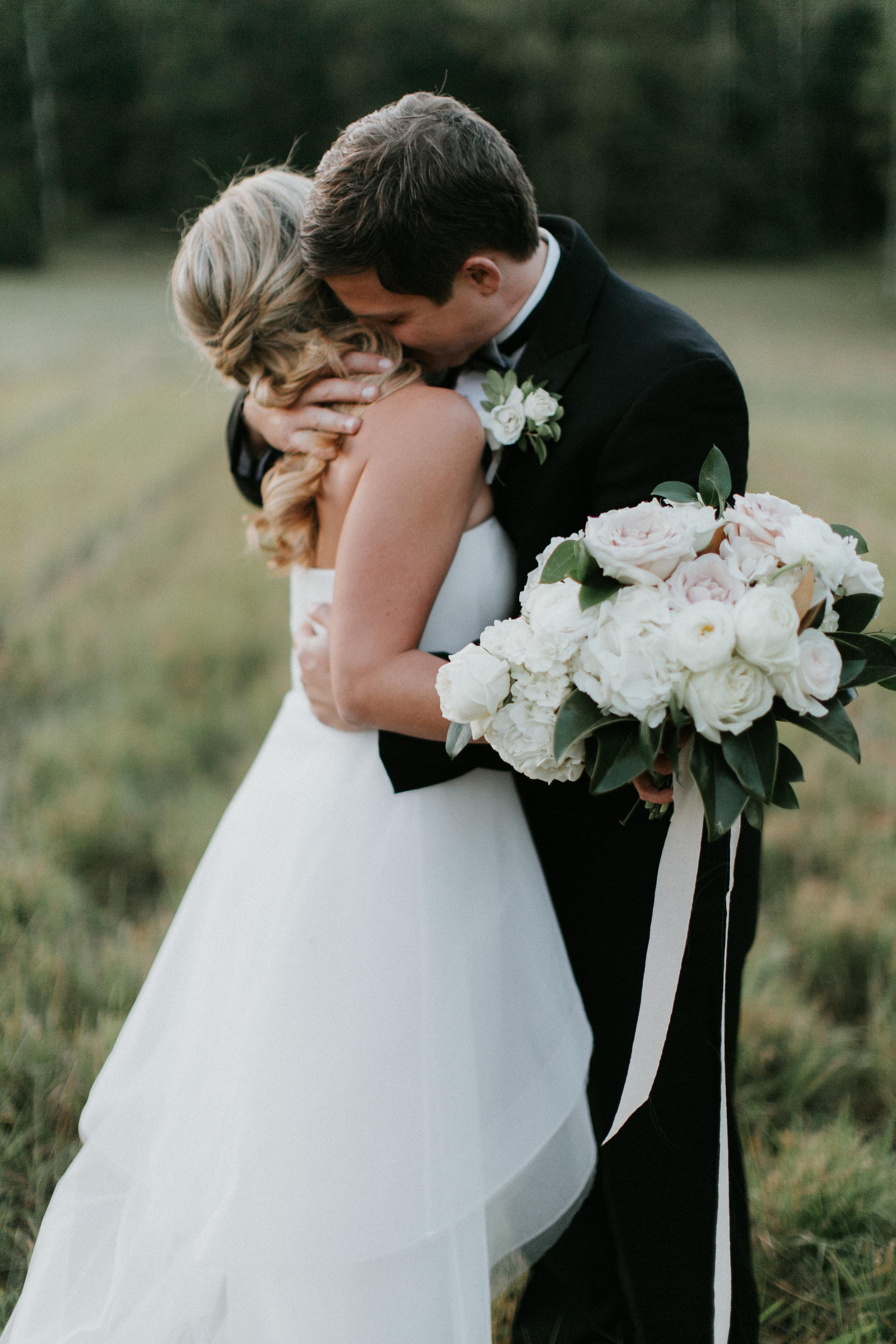 craig_eliza_wedding-1063.jpg