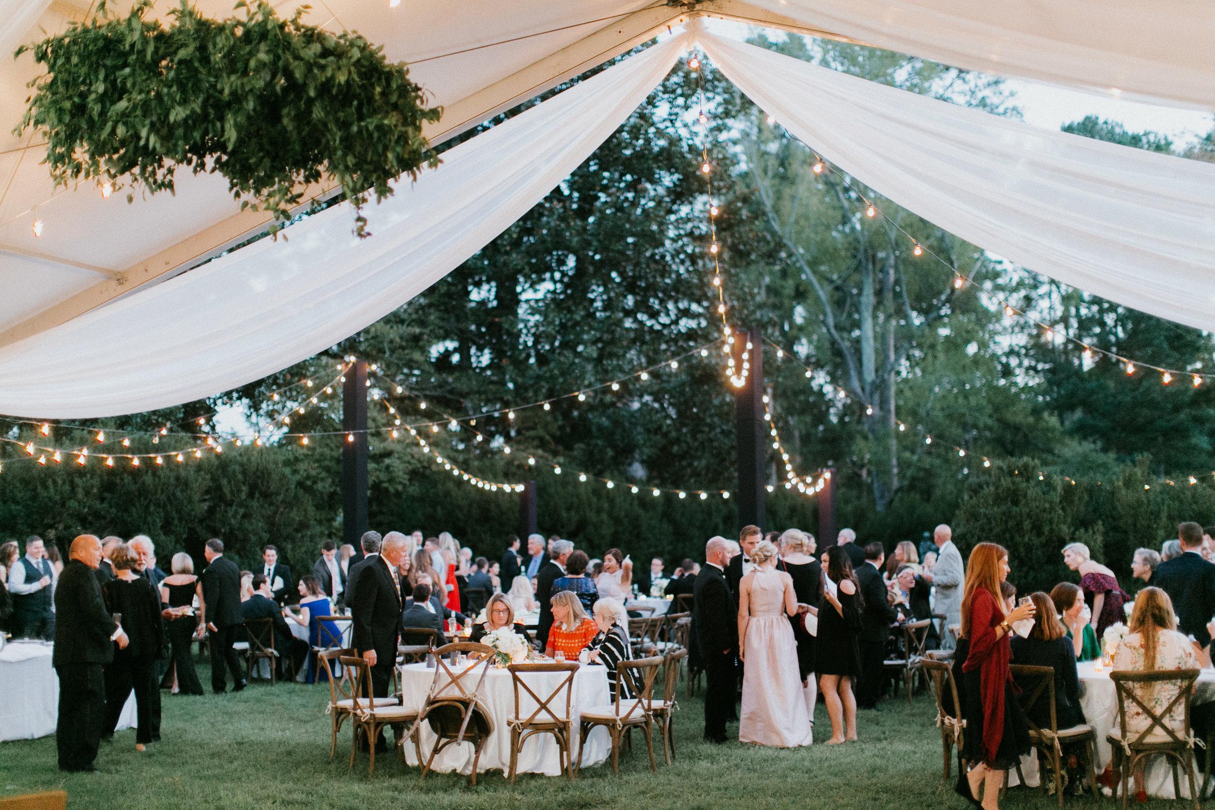 craig_eliza_wedding-1185.jpg