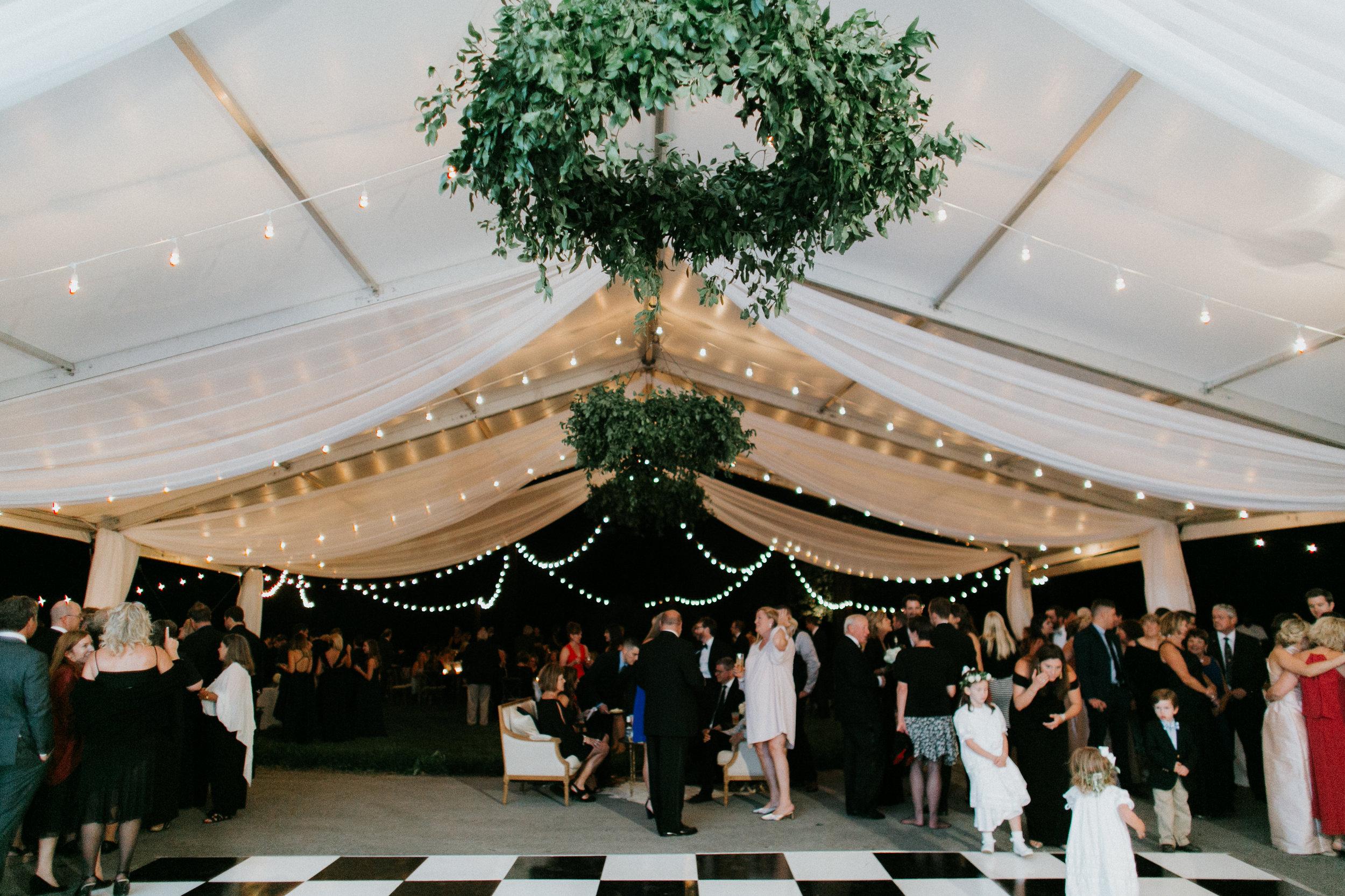 craig_eliza_wedding-1222.jpg