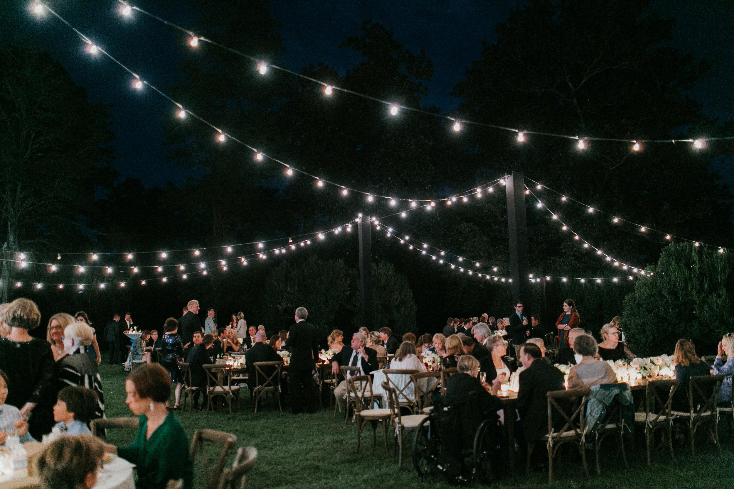craig_eliza_wedding-1237.jpg