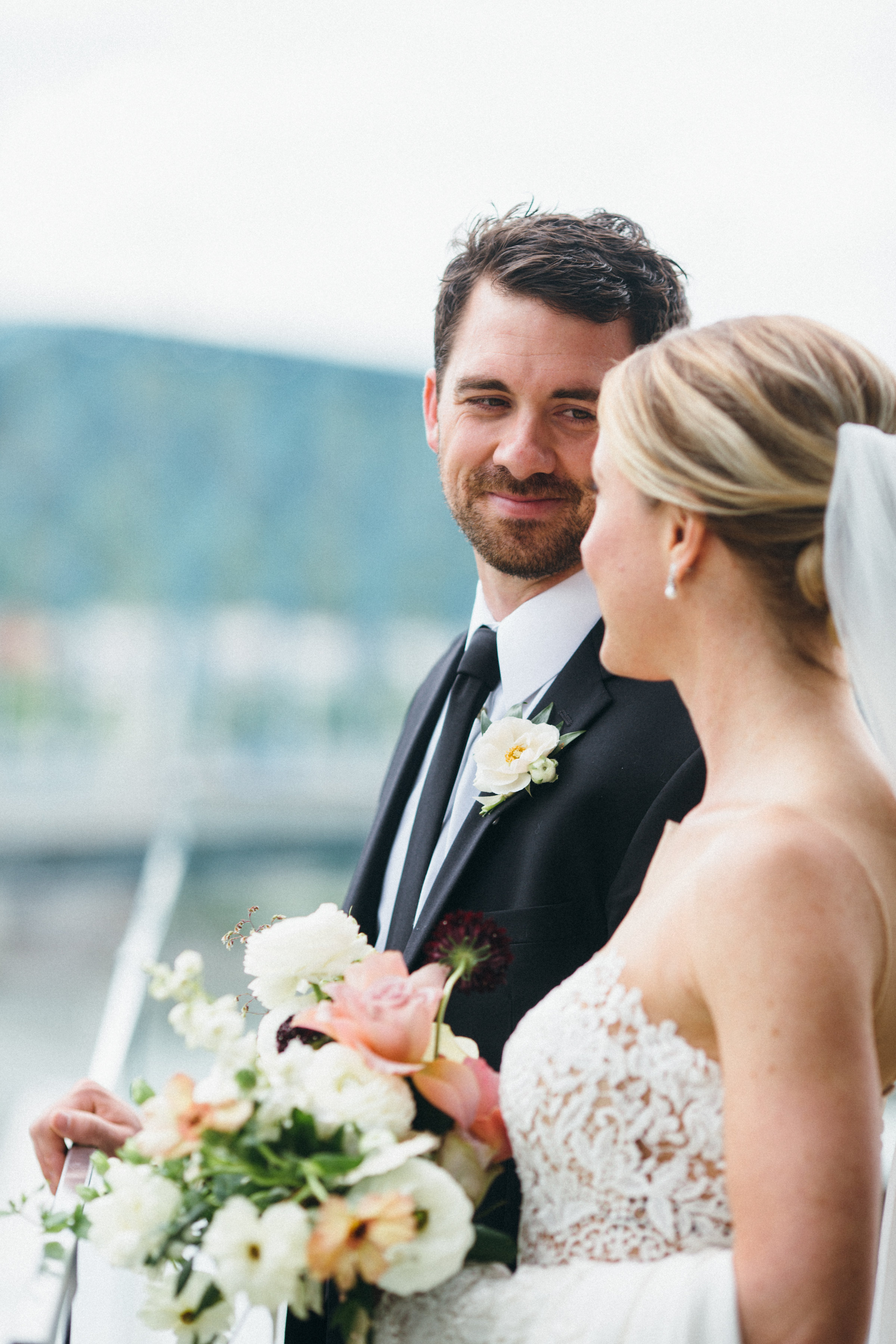 S&Dbride&groom(108of230).jpg