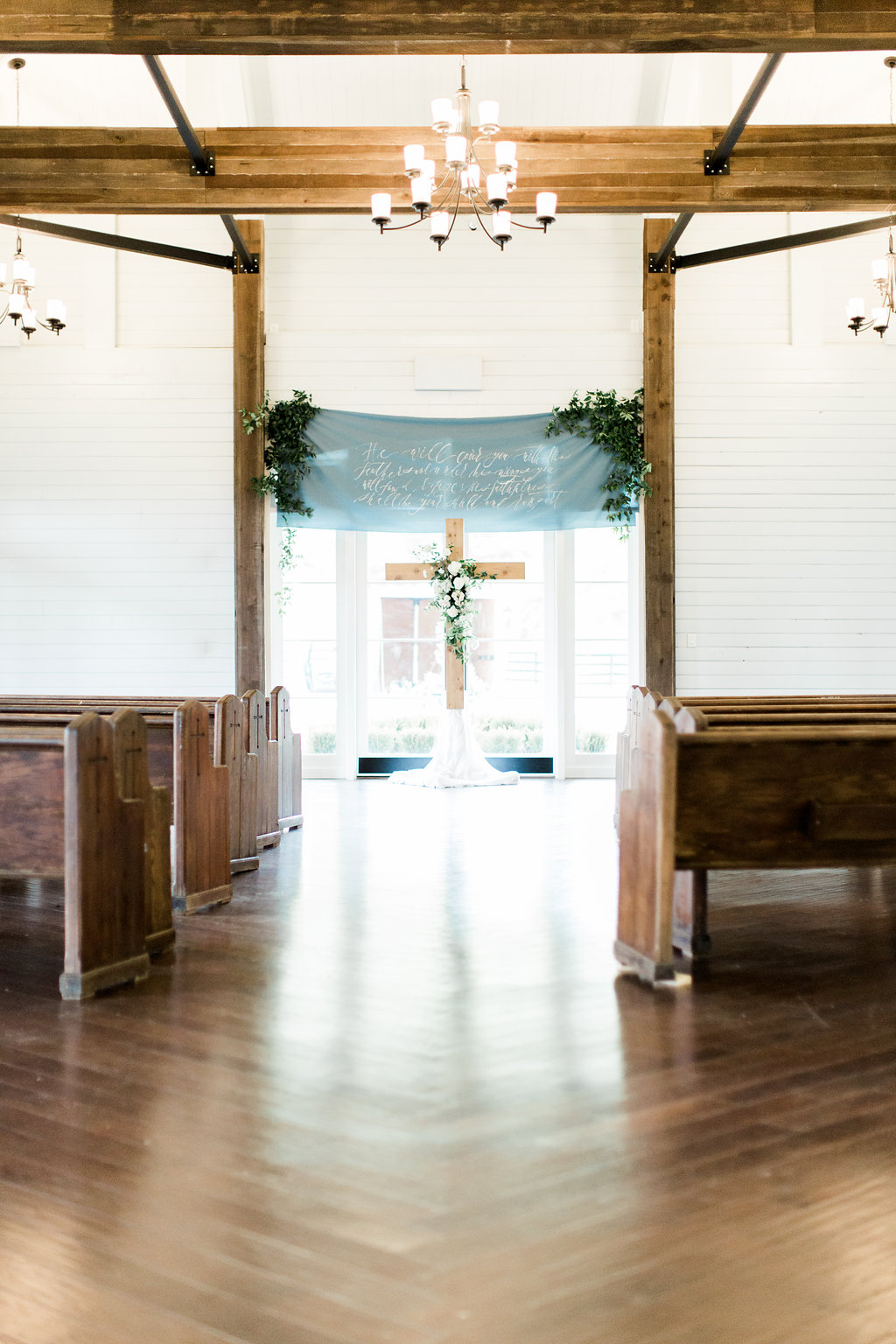 Carterweddingceremony-4.jpg