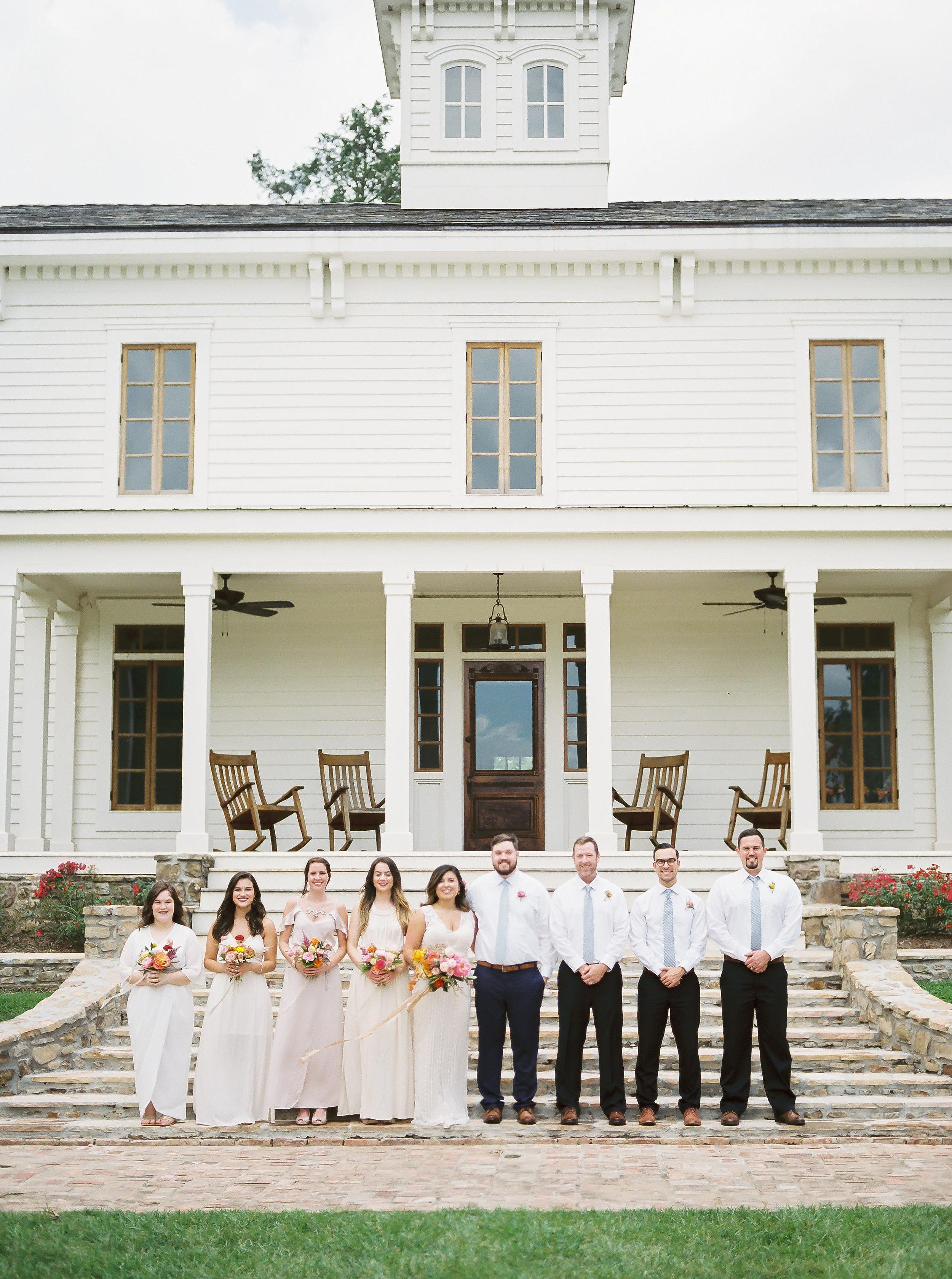 WeddingParty_4.jpg