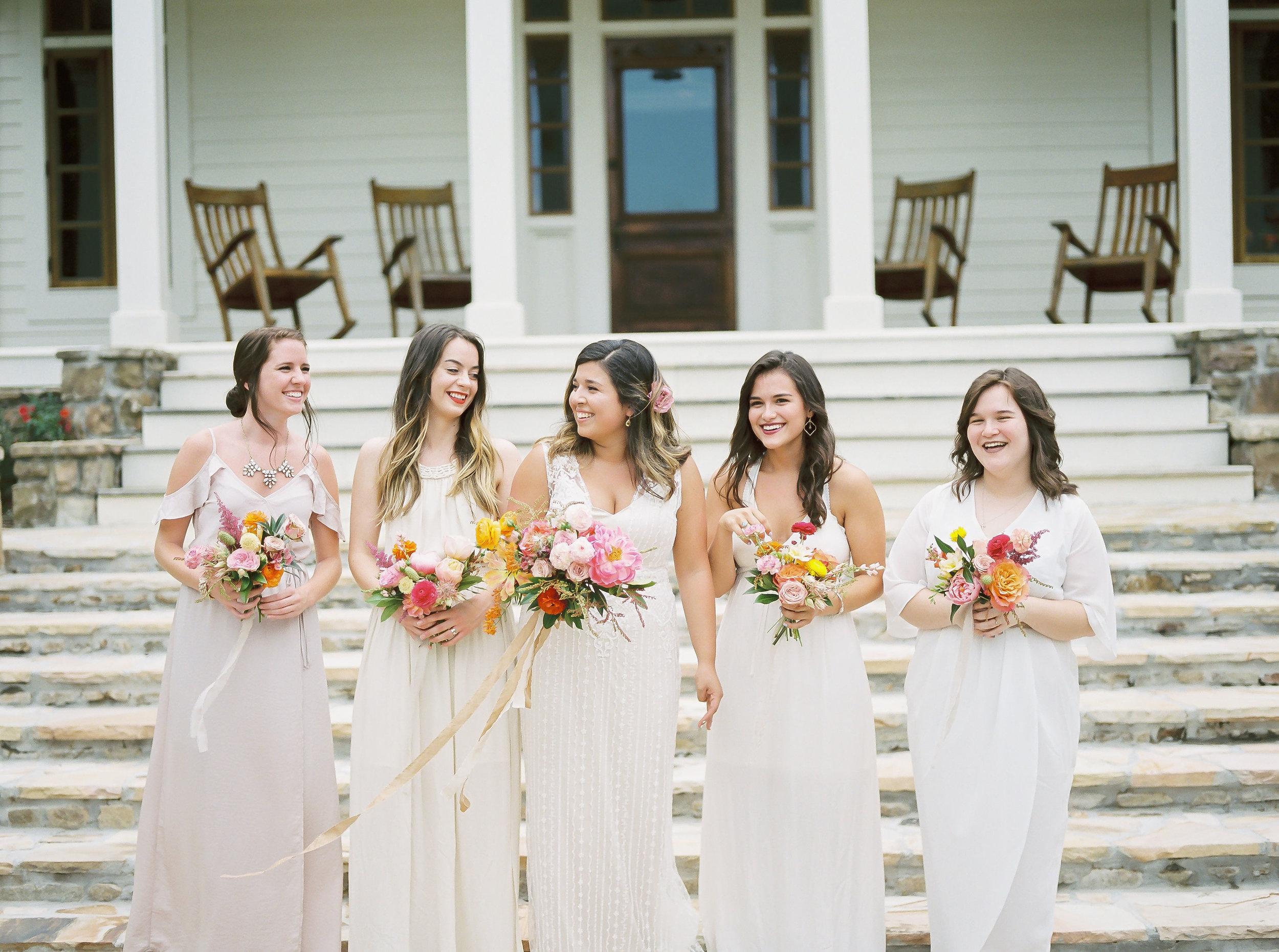 WeddingParty_12.jpg