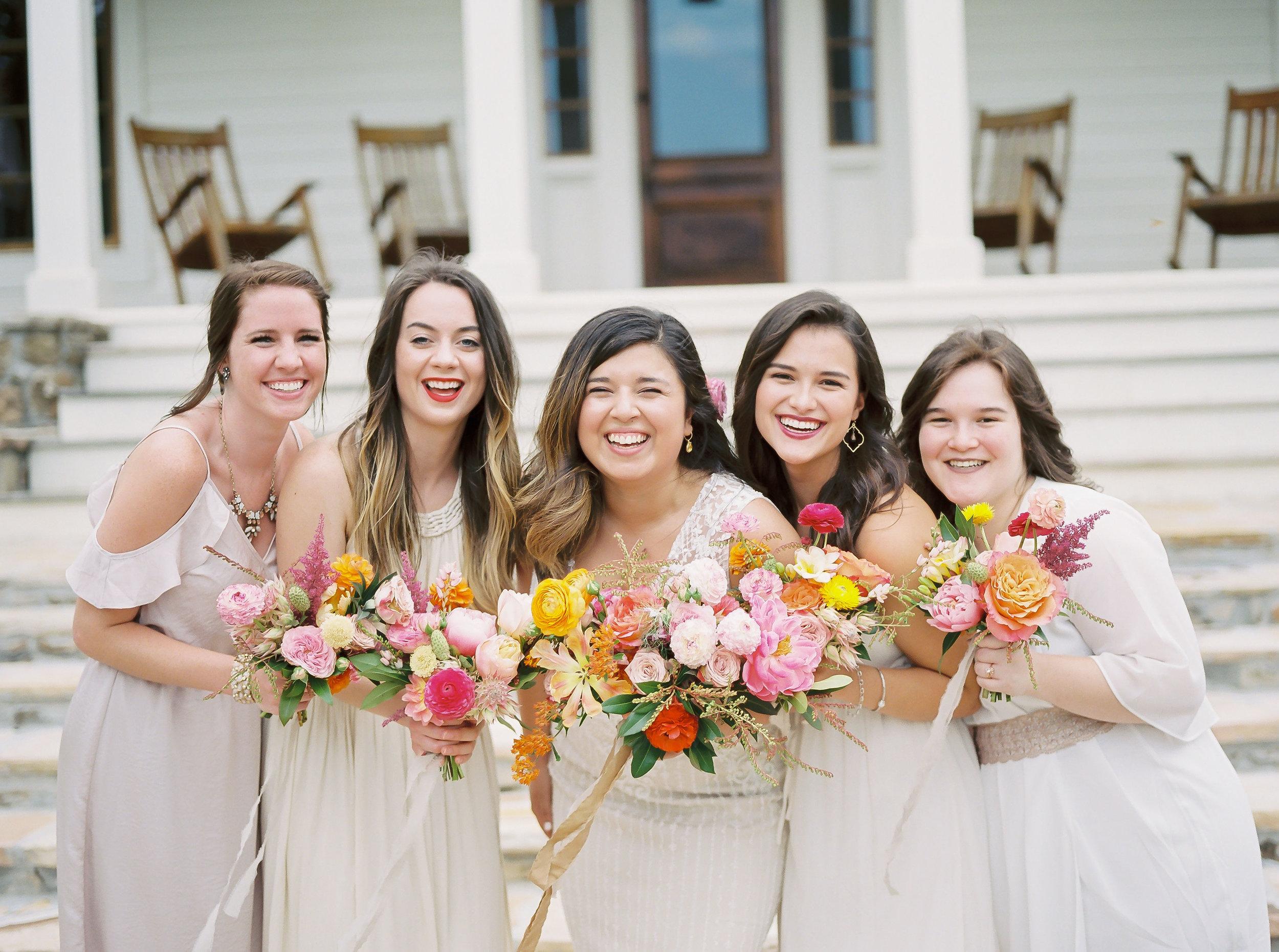 WeddingParty_18.jpg