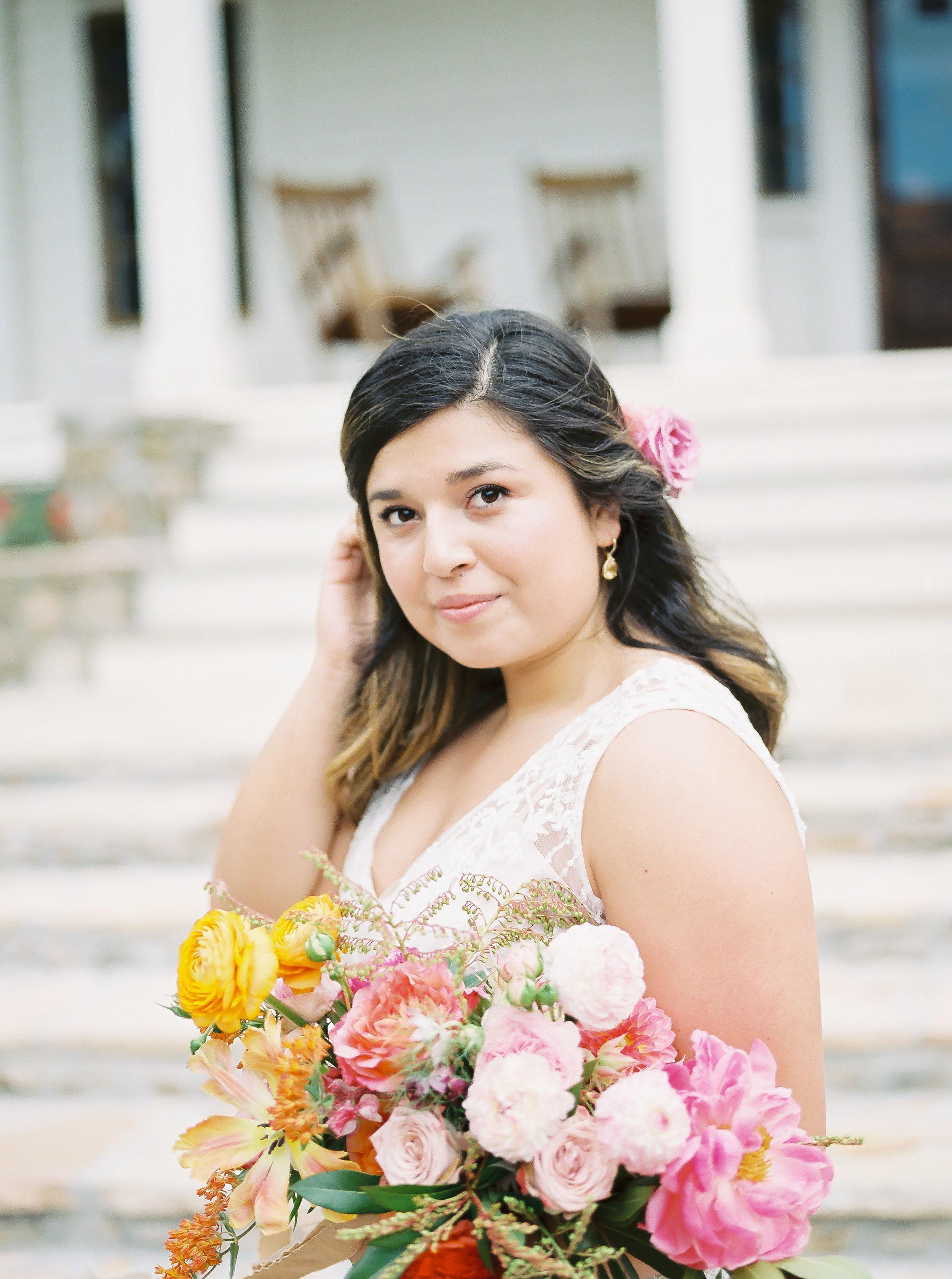 WeddingParty_32.jpg