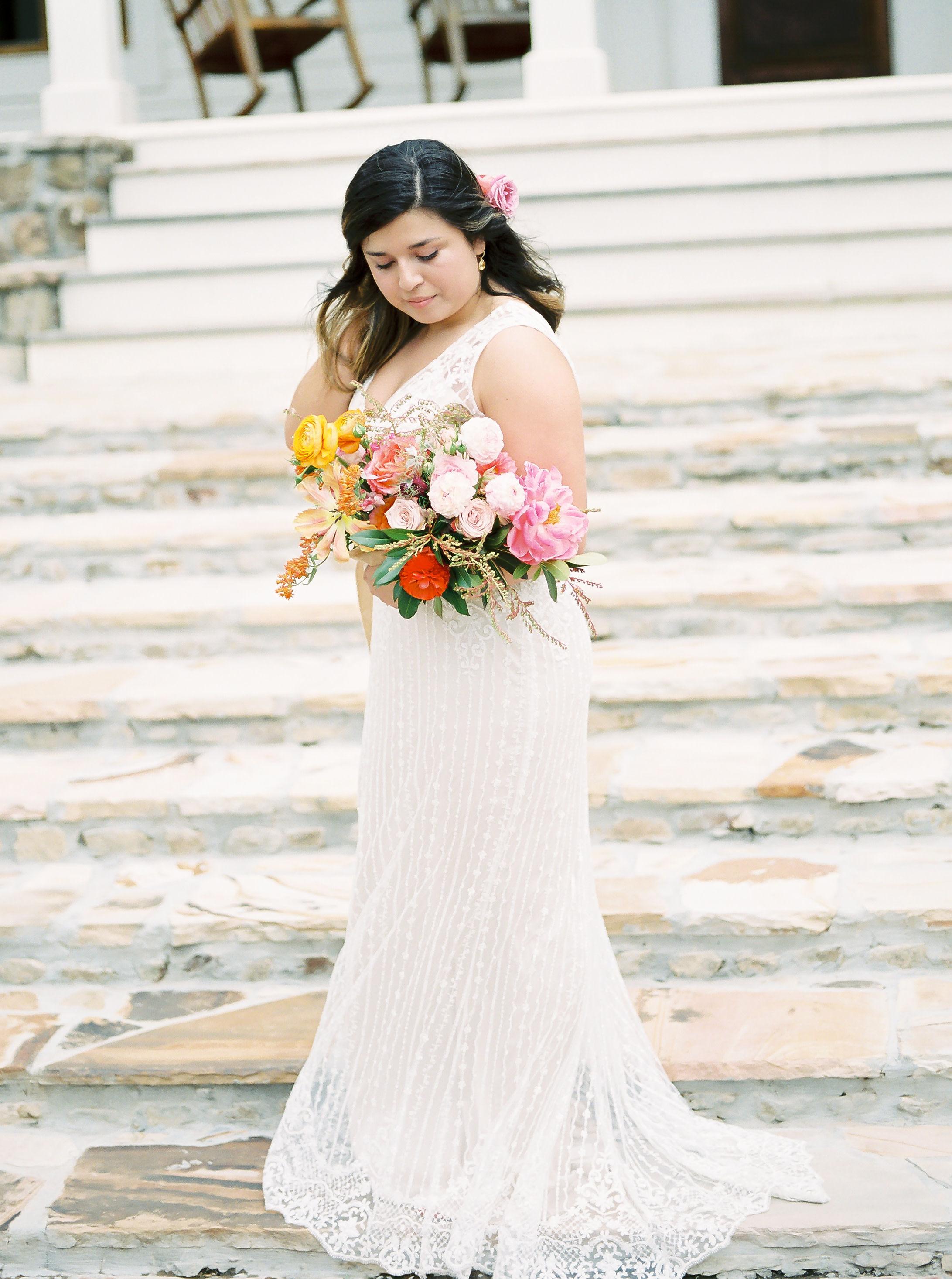 WeddingParty_33.jpg