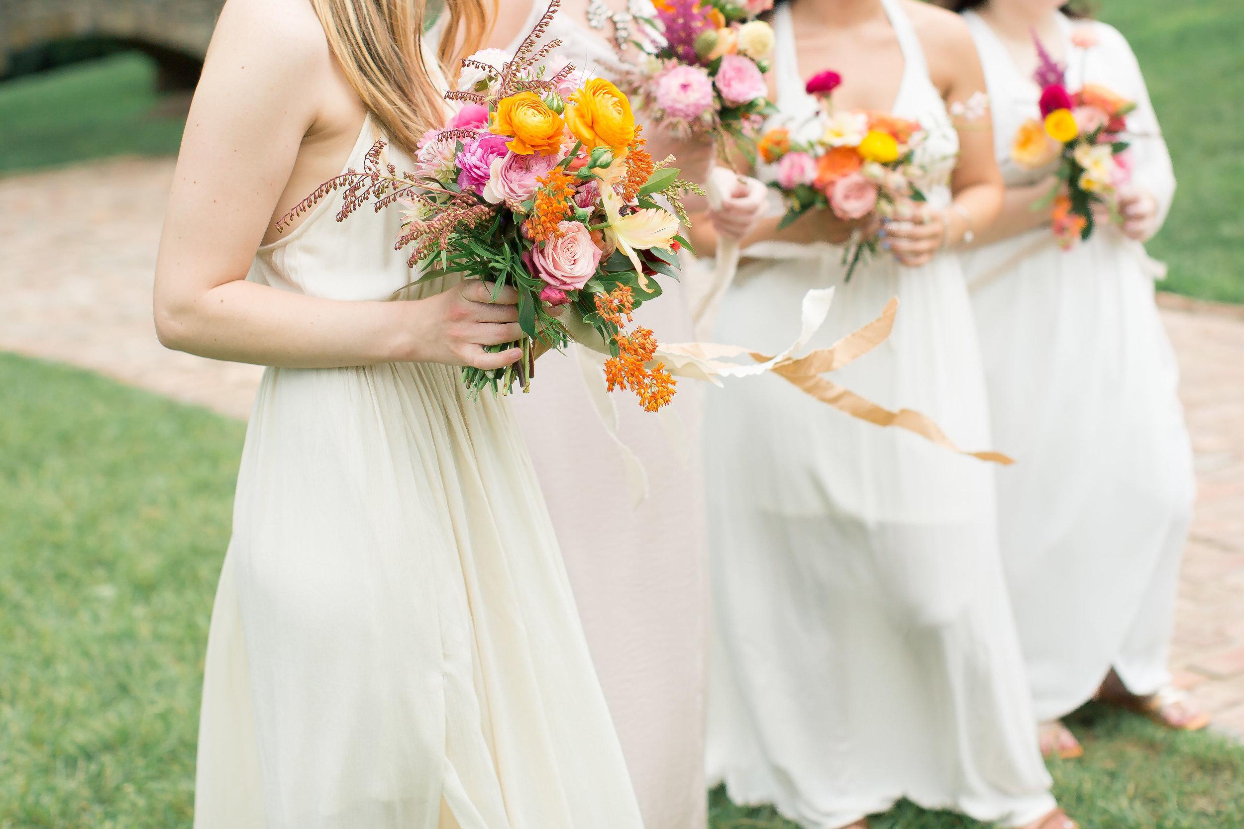 WeddingParty_38.jpg