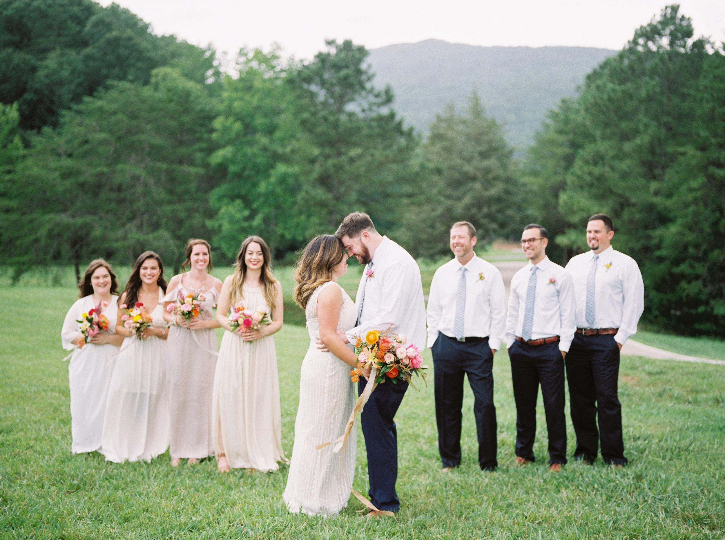 WeddingParty_54.jpg