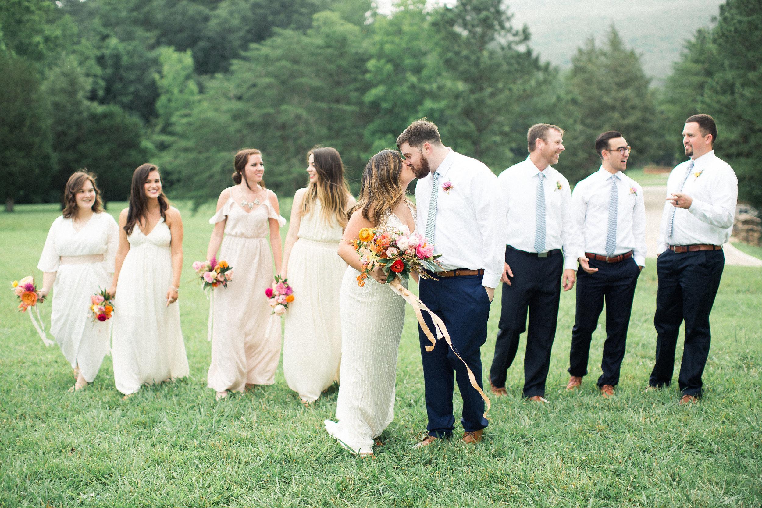 WeddingParty_66.jpg