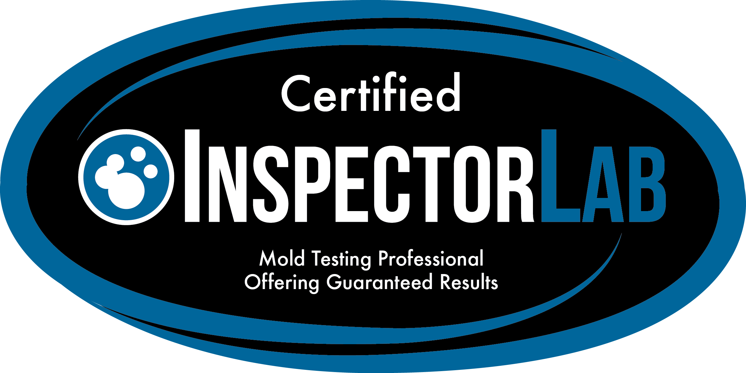 InspectorLab_Decal.png