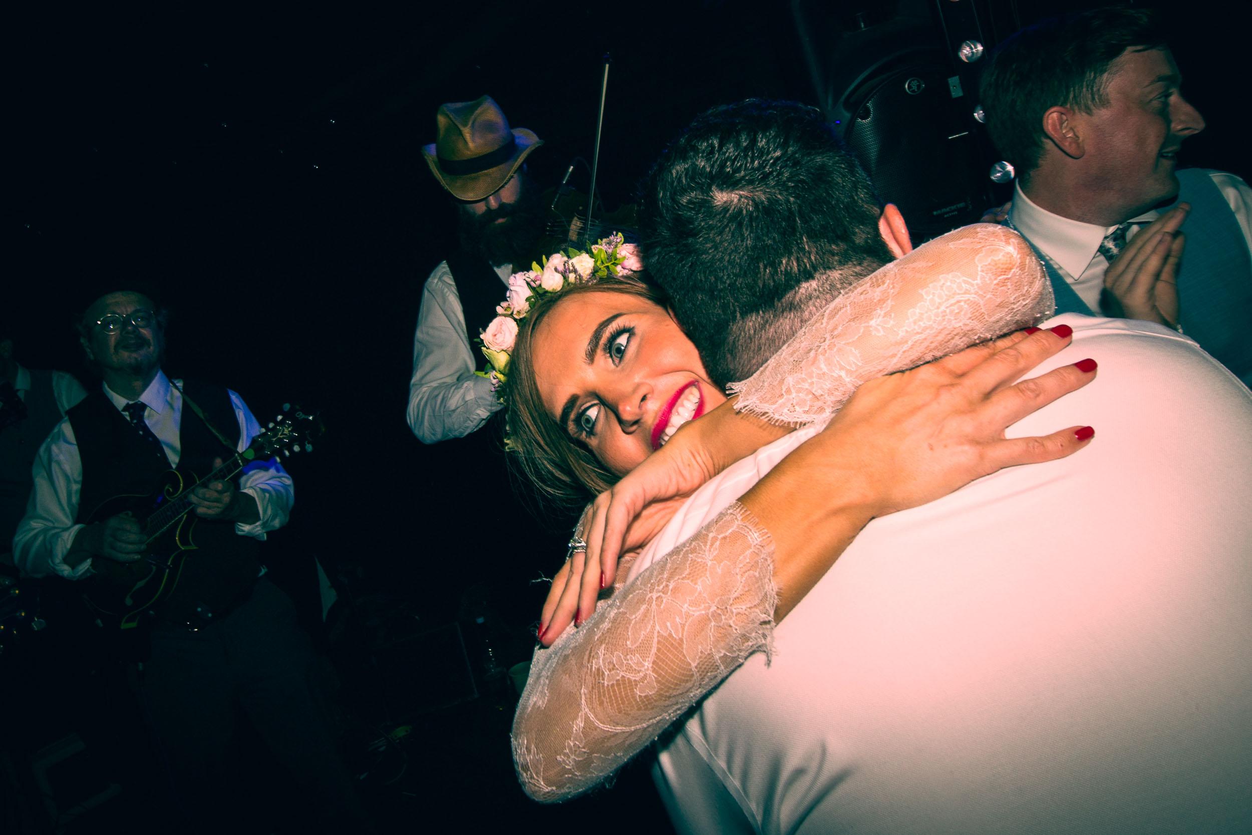 T&L Wedding-7058.jpg
