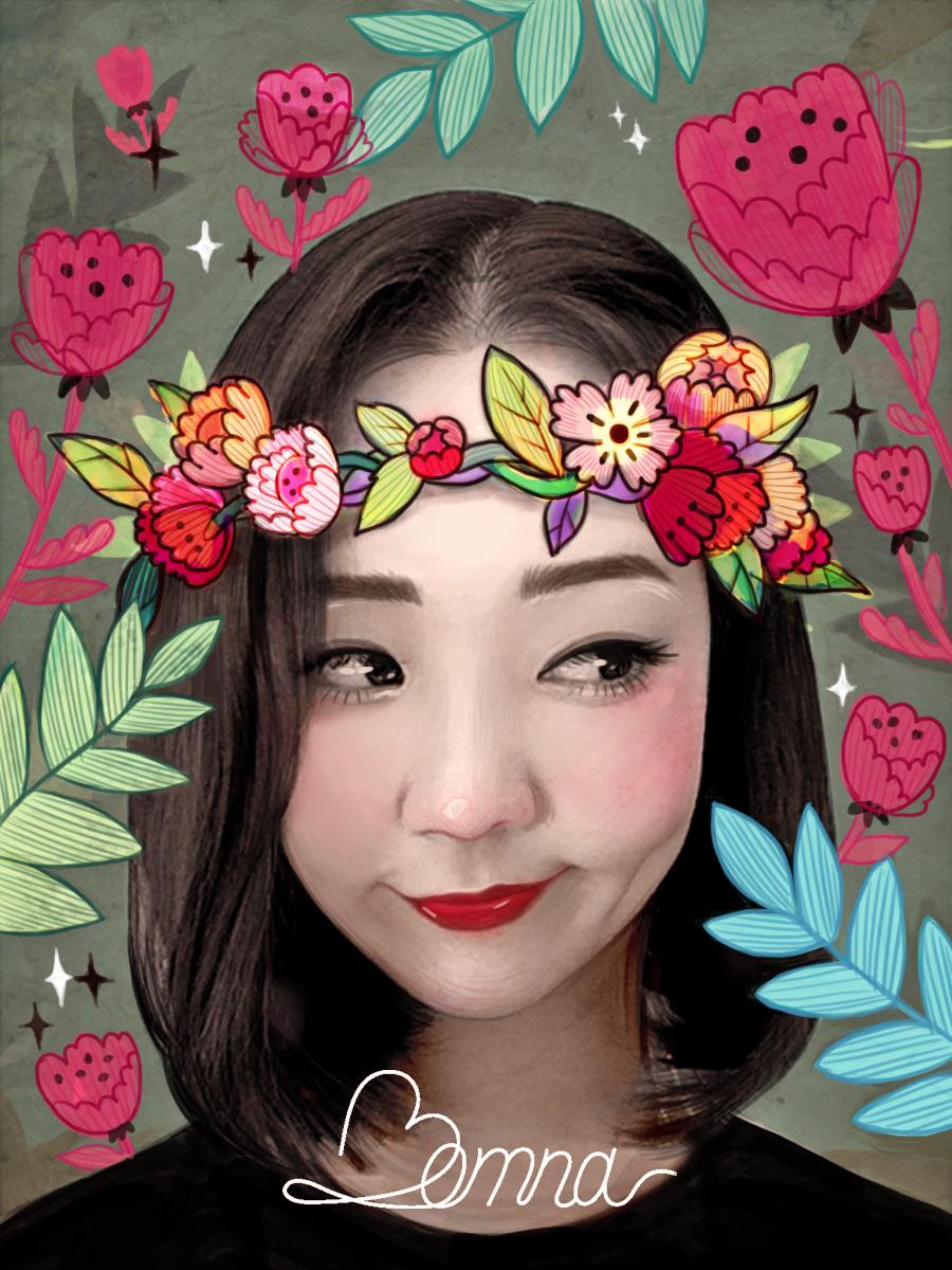 Seabomna Choe_Profile.jpg